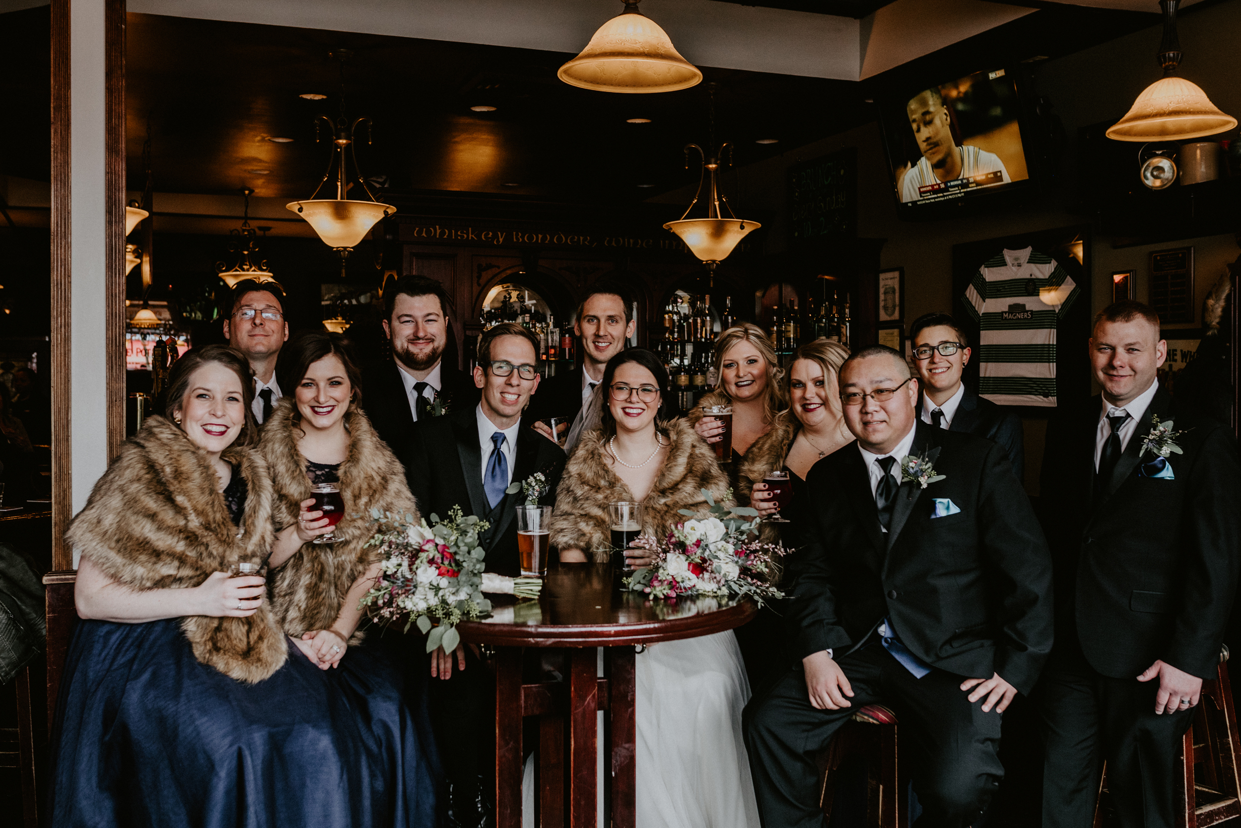 (299) Rachael + Alex (Wedding).jpg