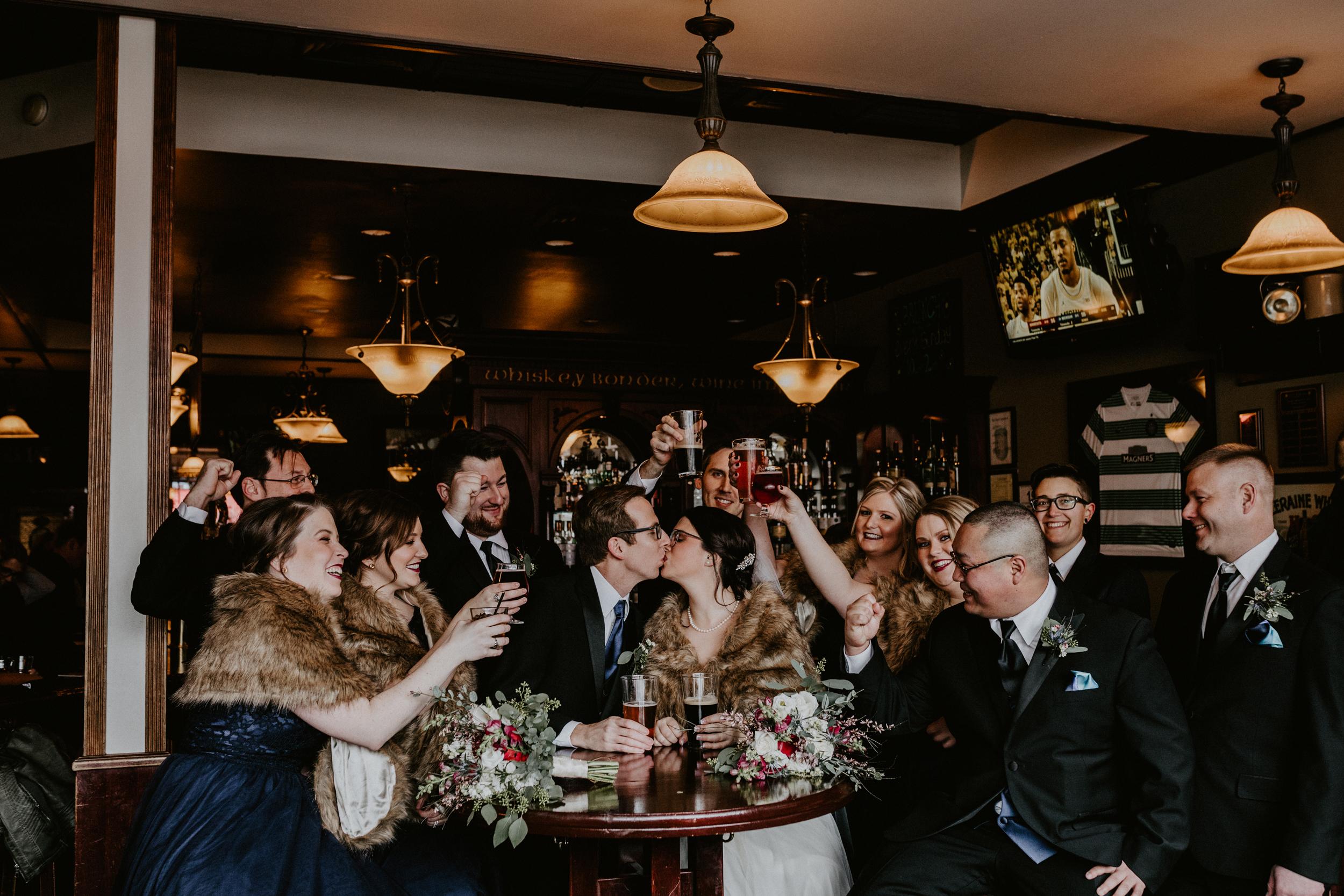 (308) Rachael + Alex (Wedding).jpg