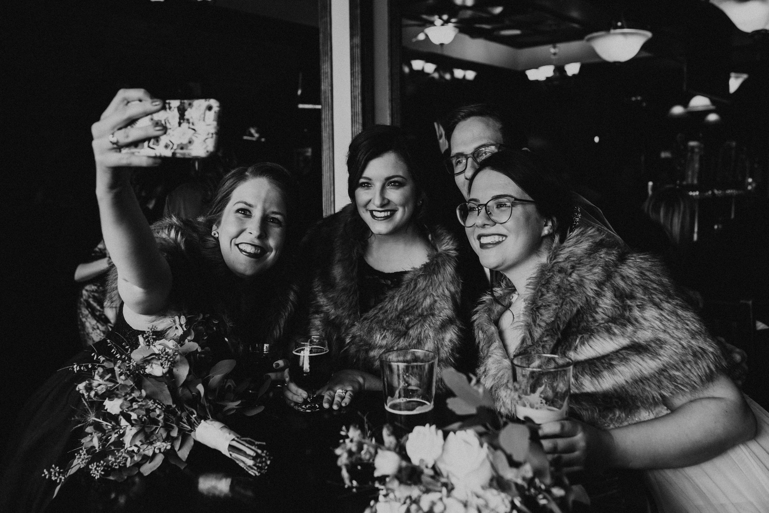 (318) Rachael + Alex (Wedding).jpg