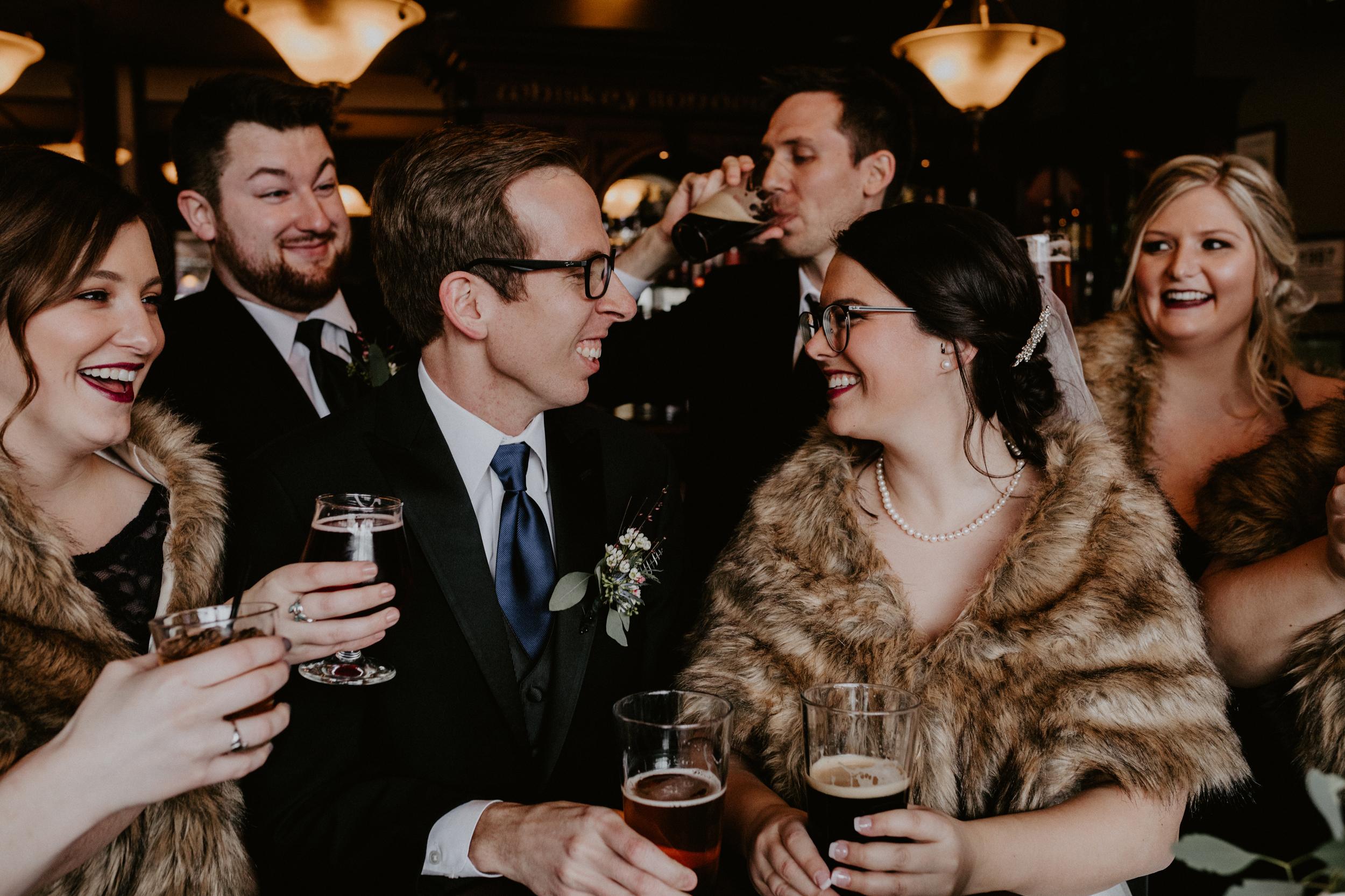 (314) Rachael + Alex (Wedding).jpg