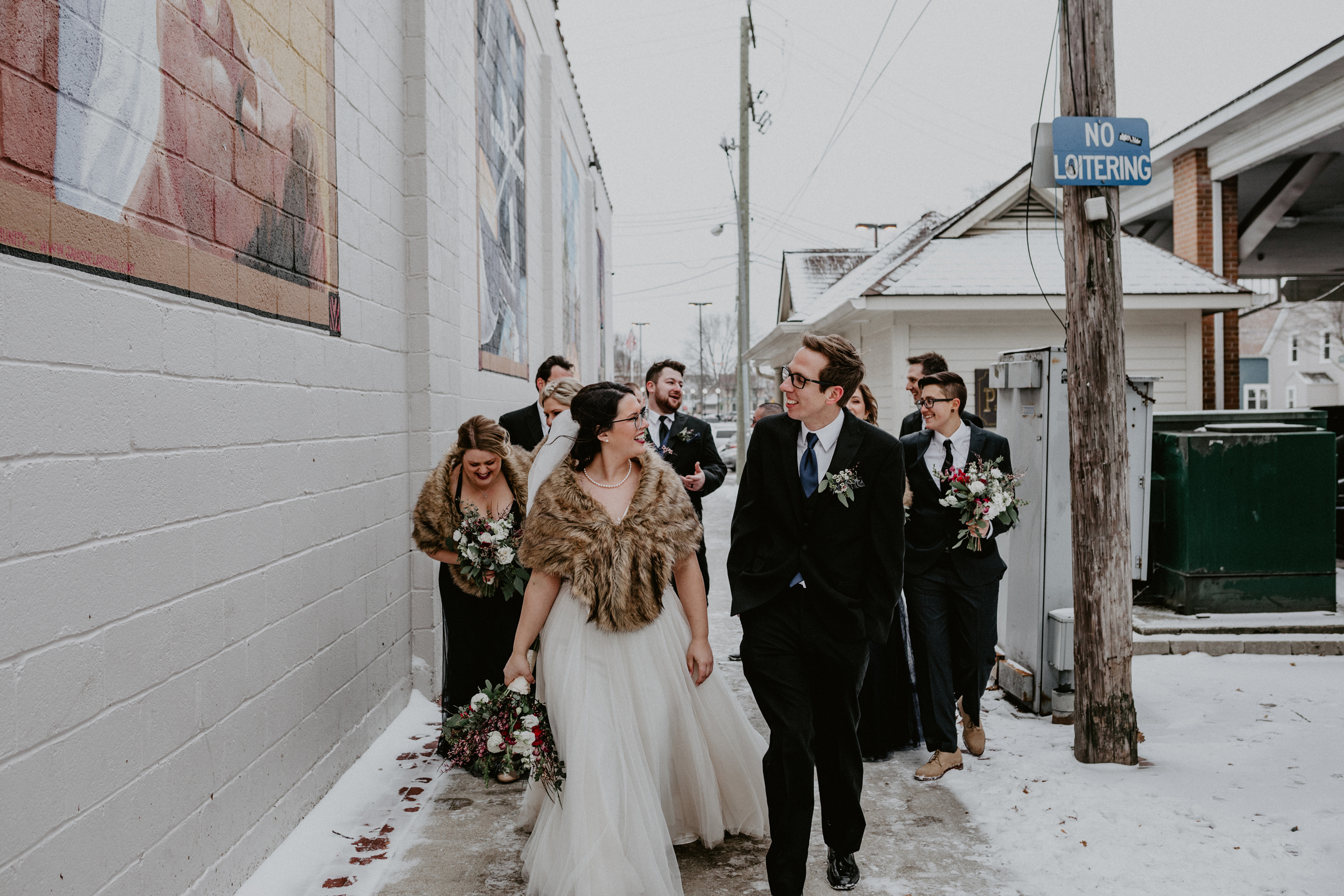 (375) Rachael + Alex (Wedding).jpg