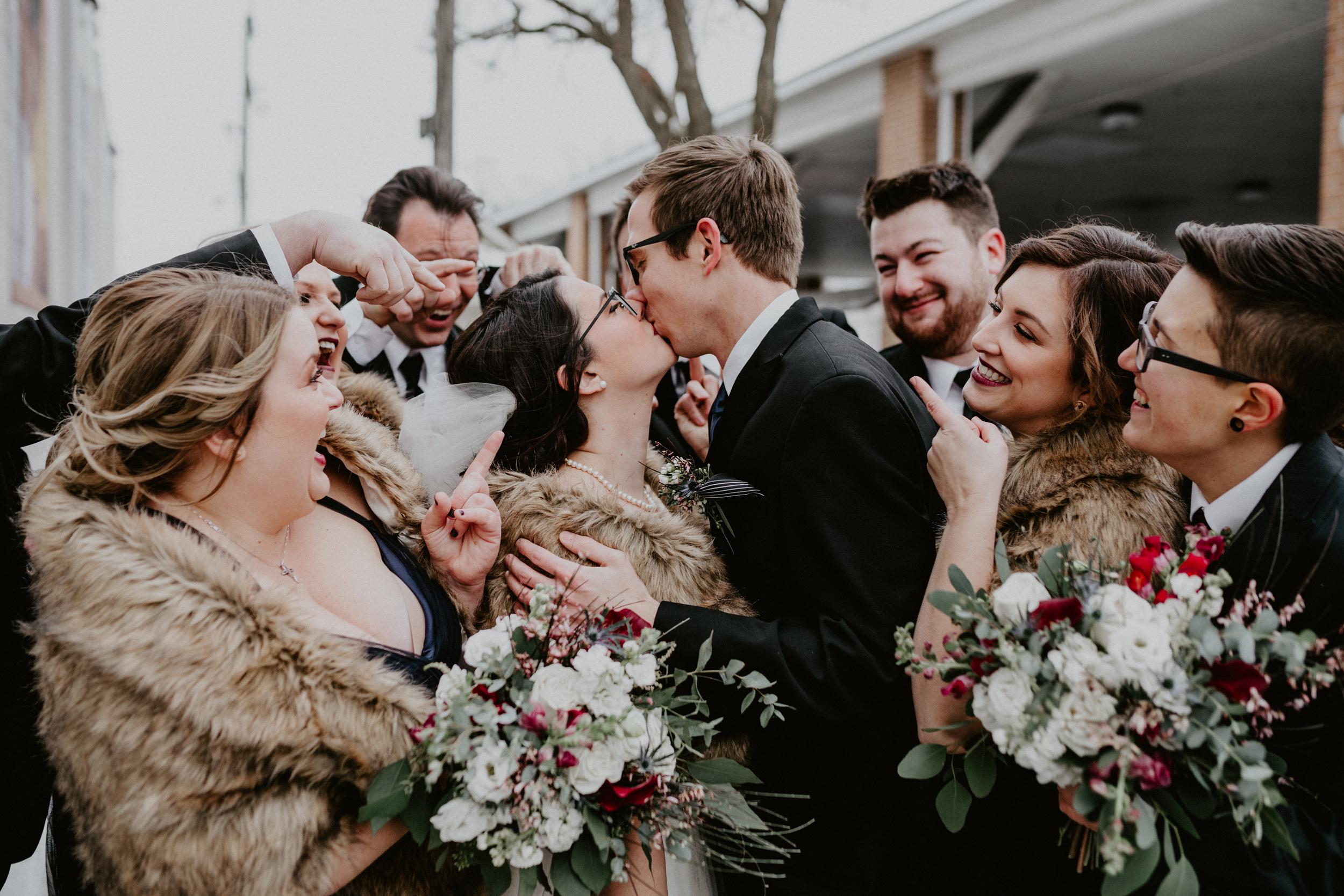 (395) Rachael + Alex (Wedding).jpg