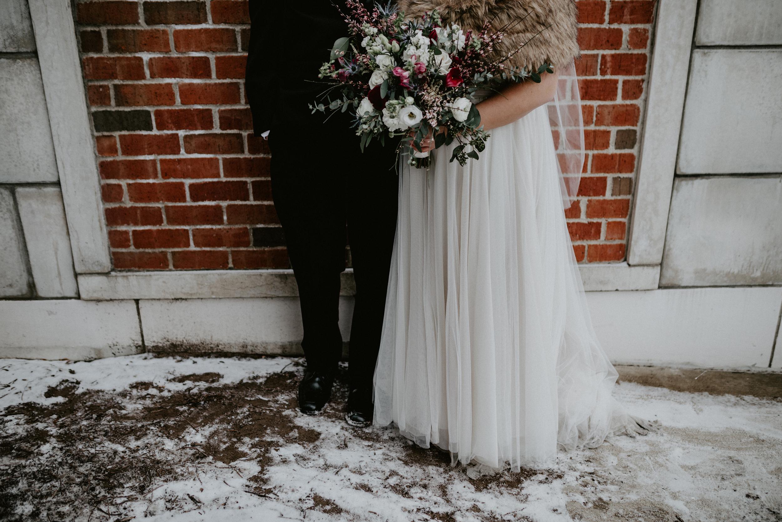 (414) Rachael + Alex (Wedding).jpg
