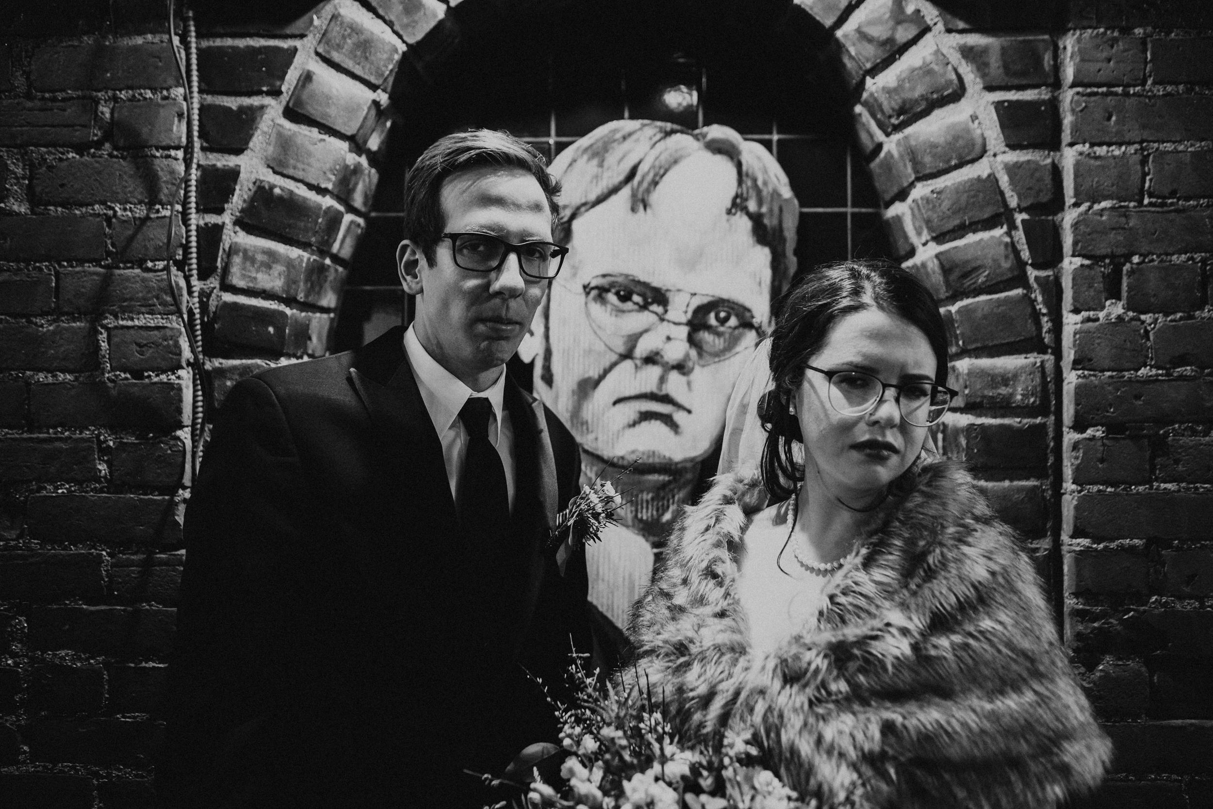 (432) Rachael + Alex (Wedding).jpg