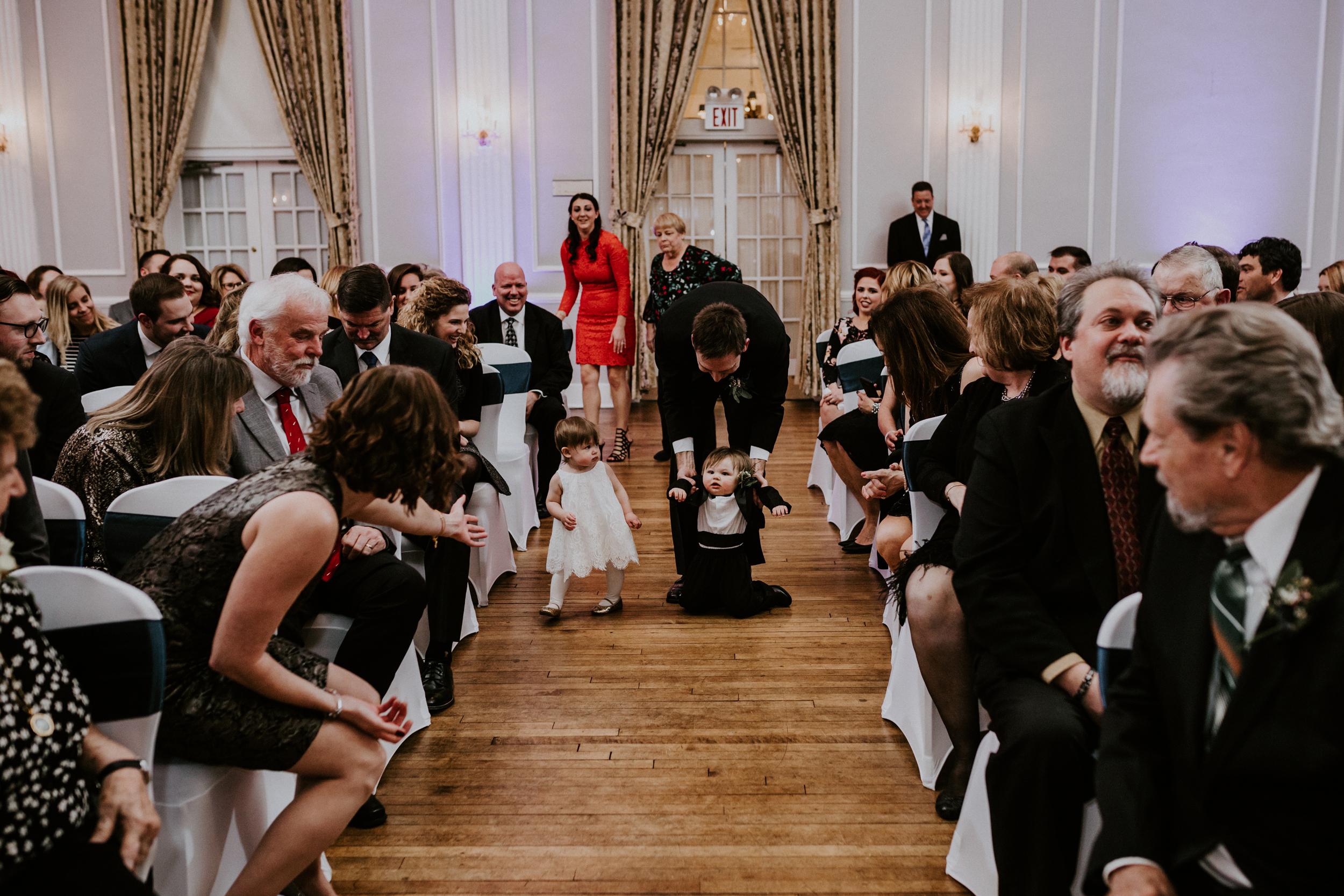 (454) Rachael + Alex (Wedding).jpg