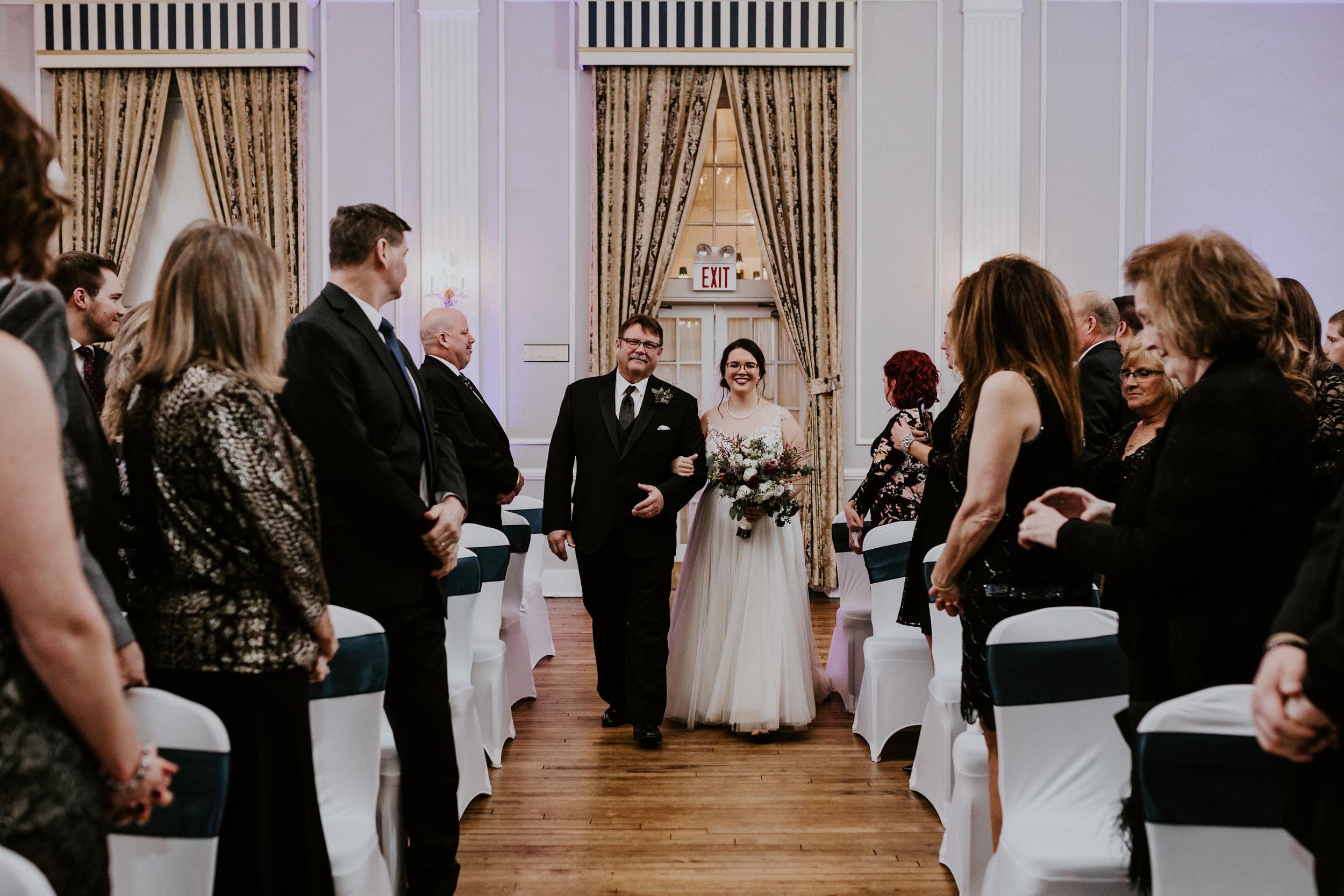(462) Rachael + Alex (Wedding).jpg