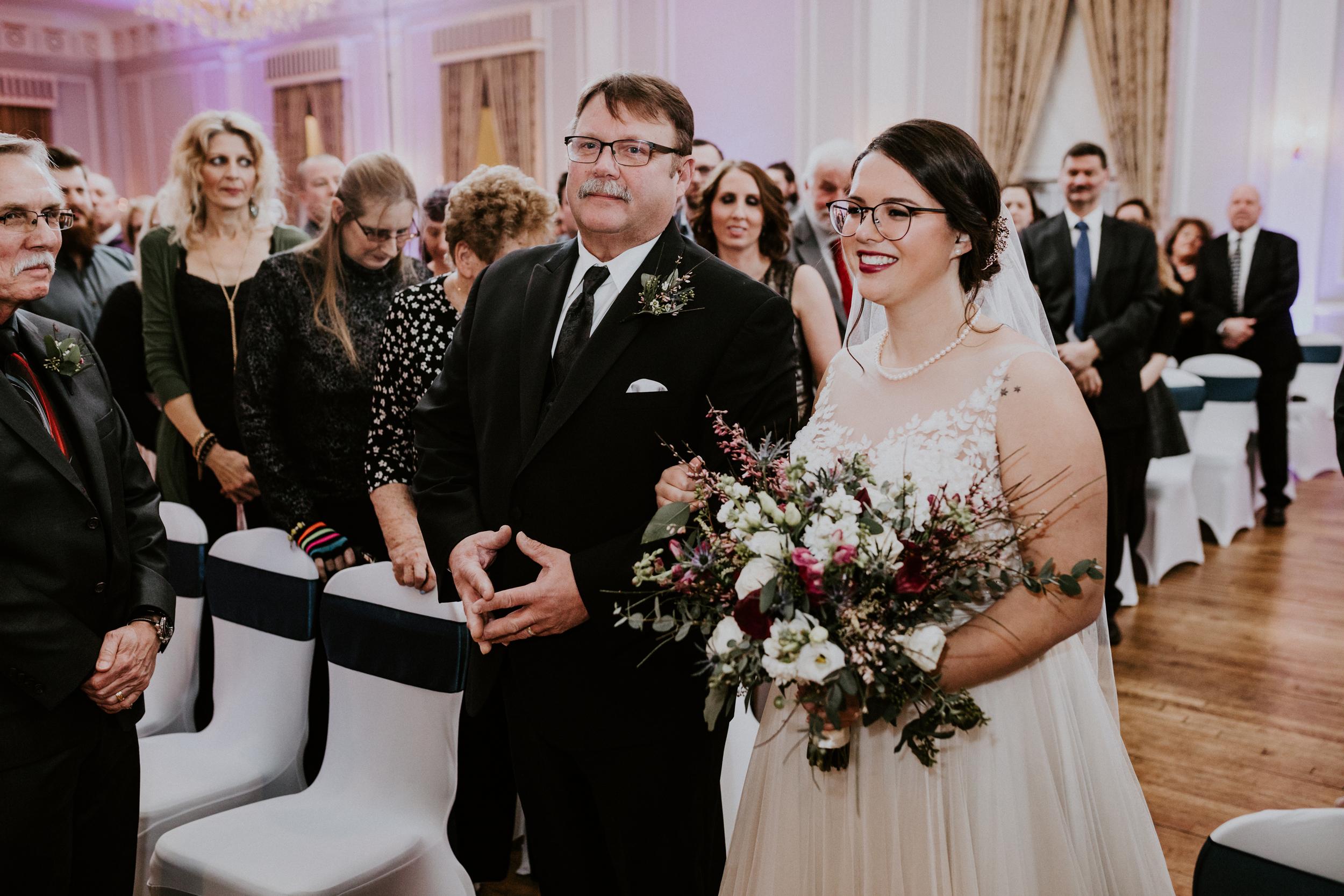 (470) Rachael + Alex (Wedding).jpg