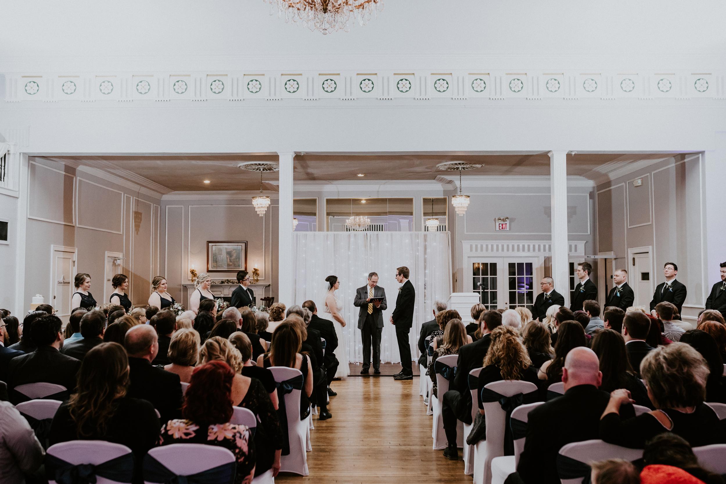 (477) Rachael + Alex (Wedding).jpg
