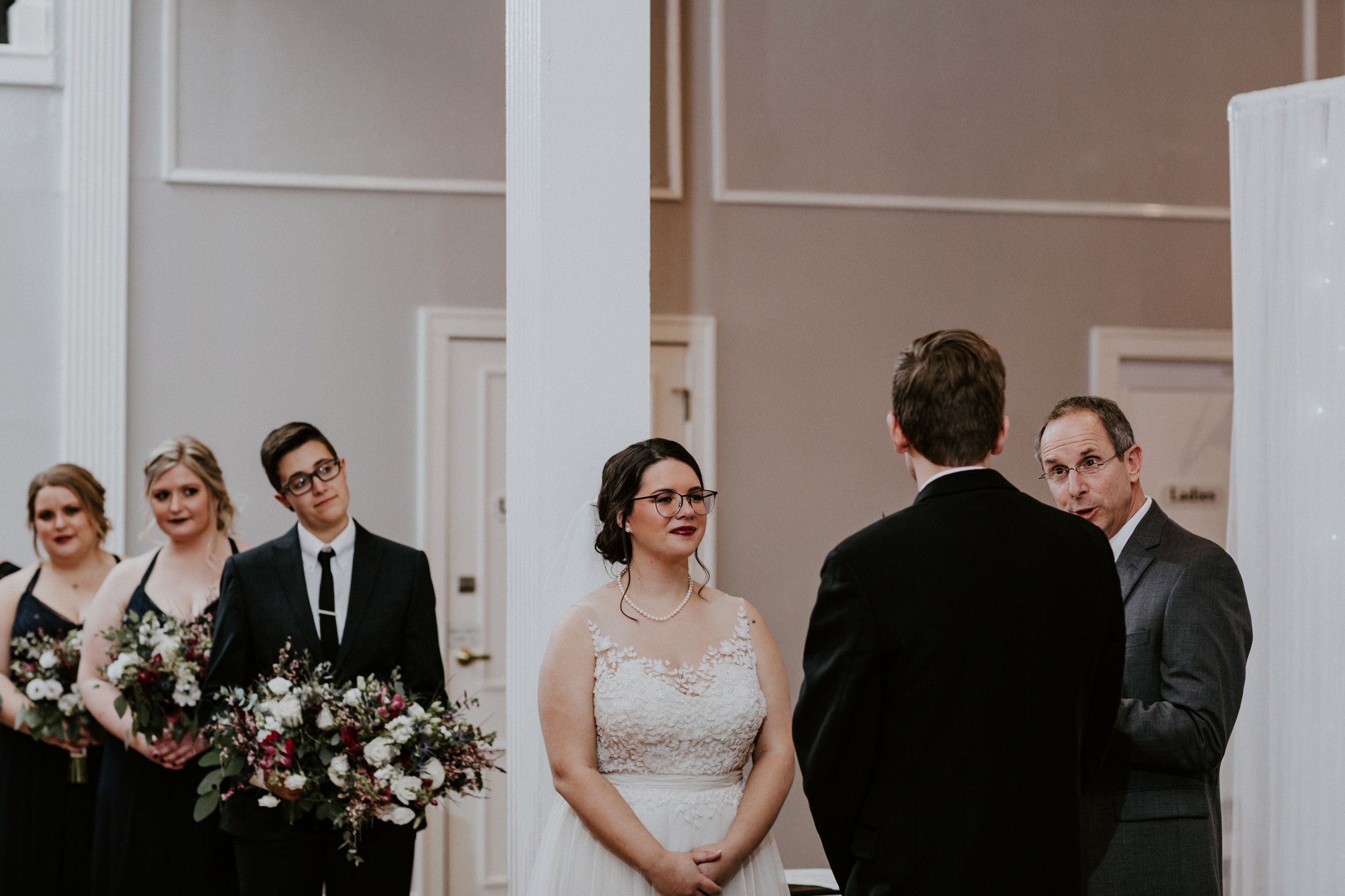(478) Rachael + Alex (Wedding).jpg