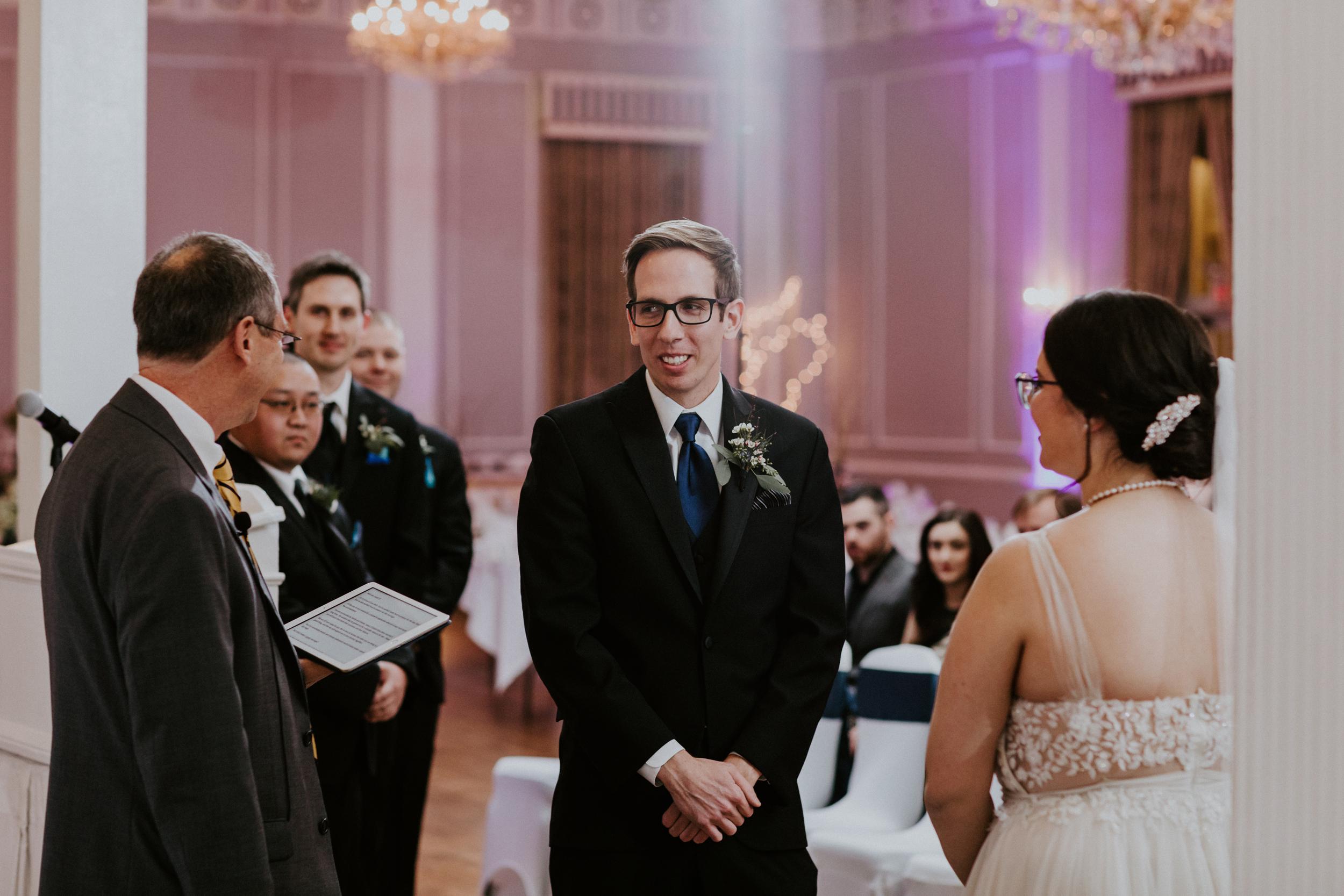 (494) Rachael + Alex (Wedding).jpg