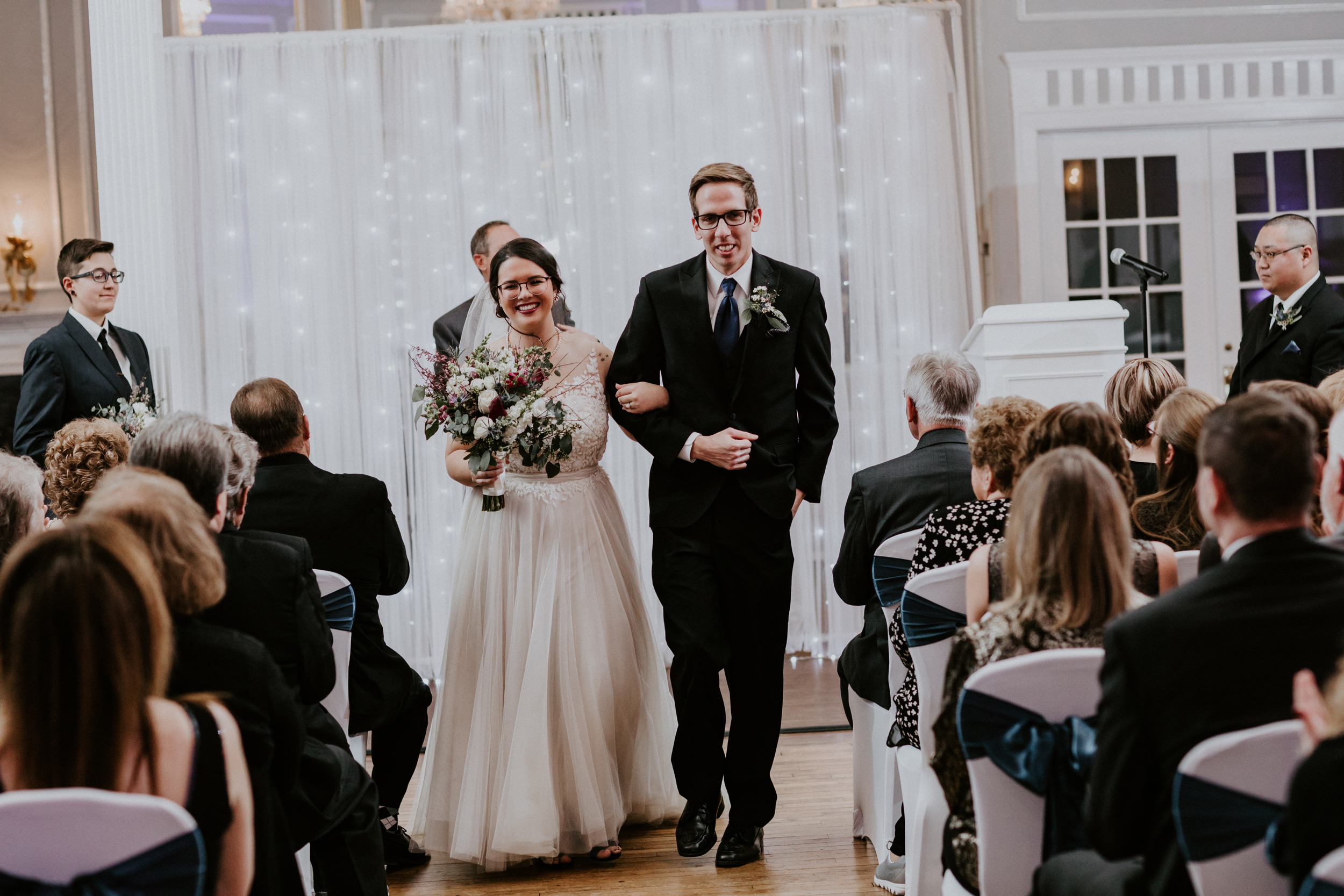 (530) Rachael + Alex (Wedding).jpg