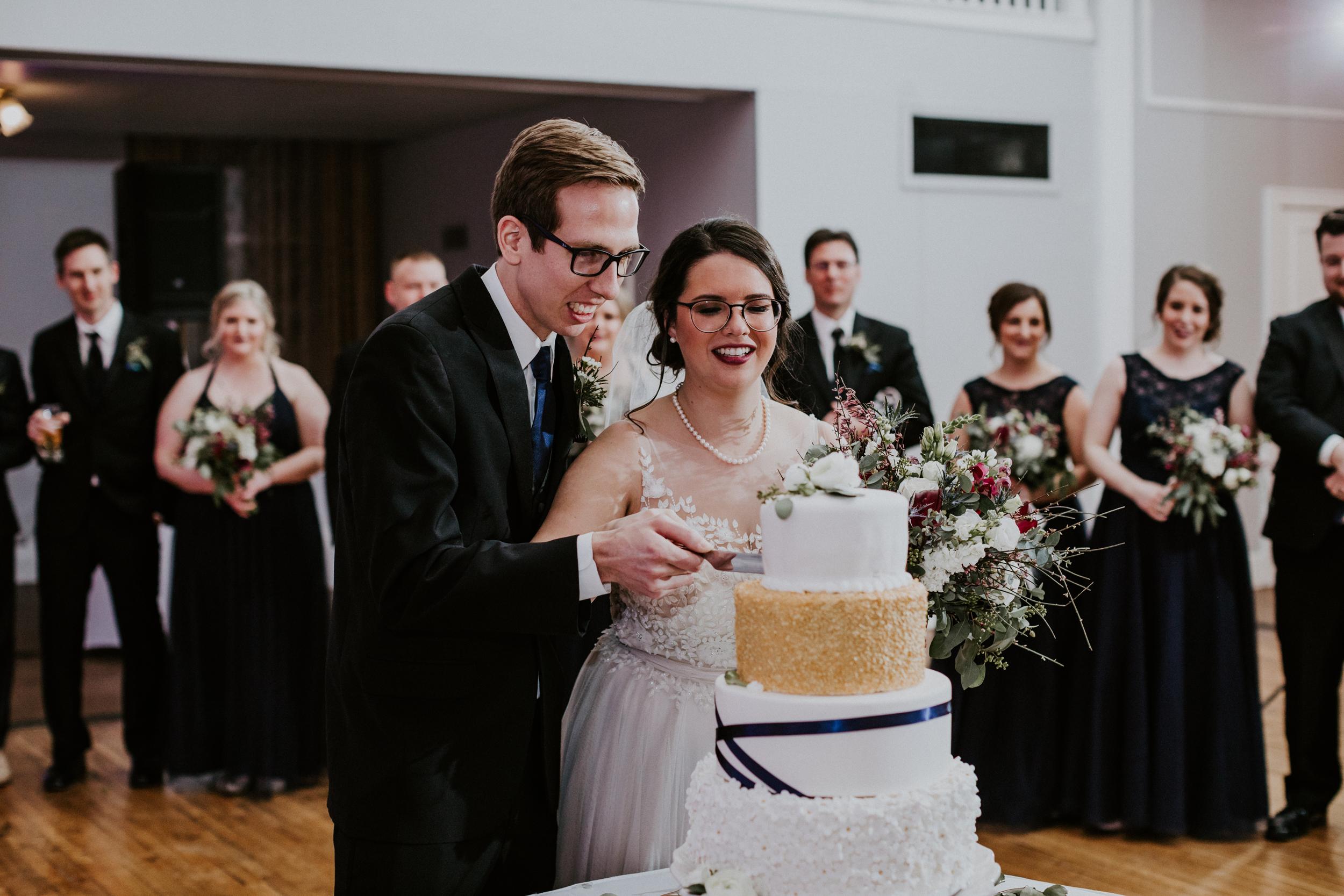 (622) Rachael + Alex (Wedding).jpg