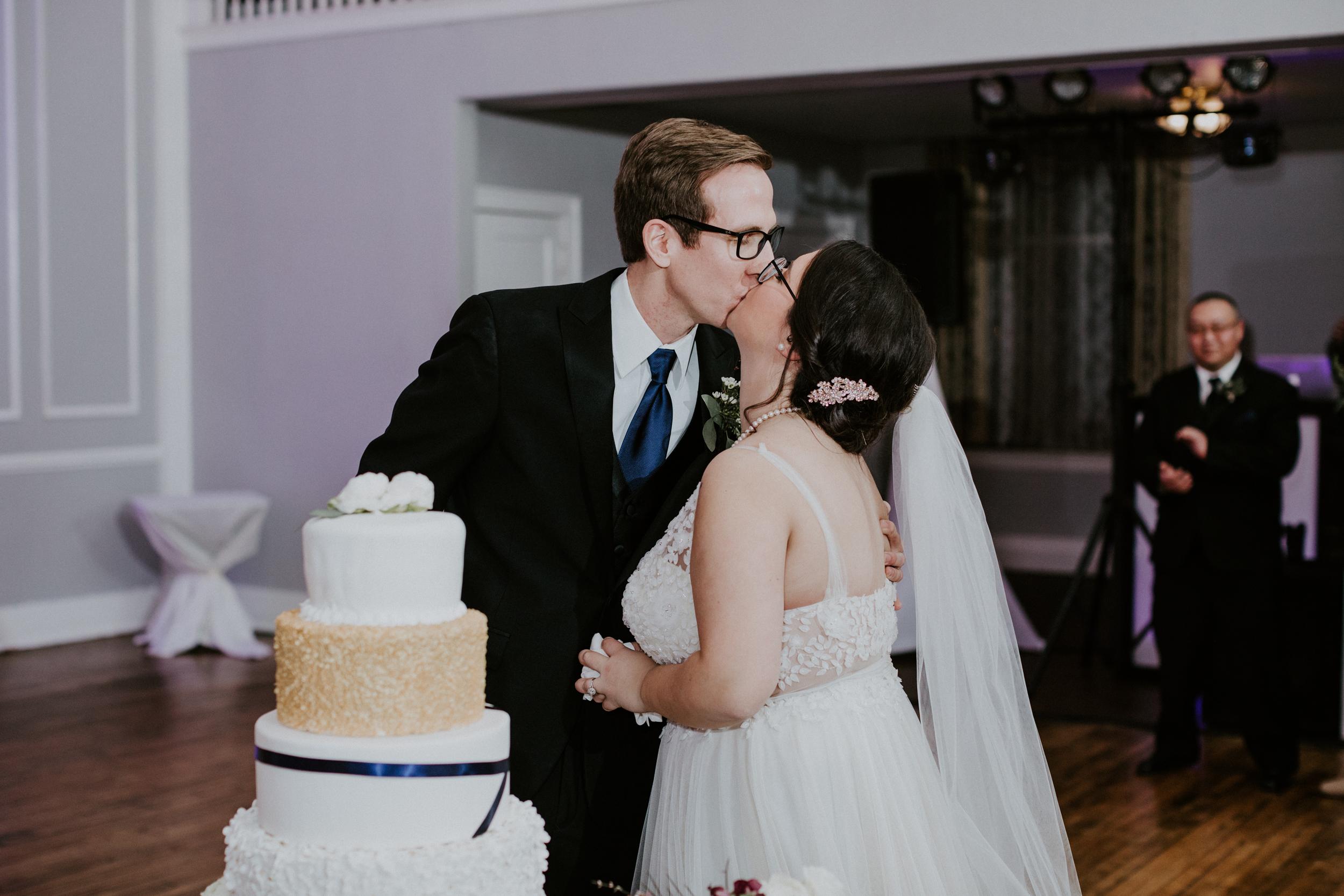 (632) Rachael + Alex (Wedding).jpg