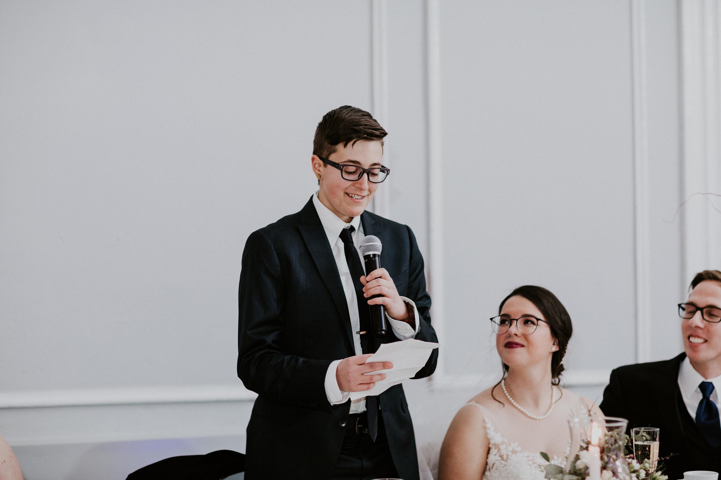 (640) Rachael + Alex (Wedding).jpg