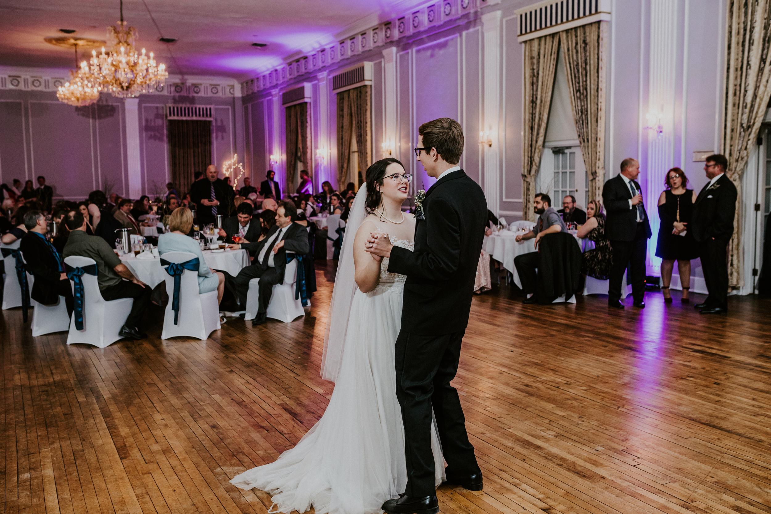 (676) Rachael + Alex (Wedding).jpg