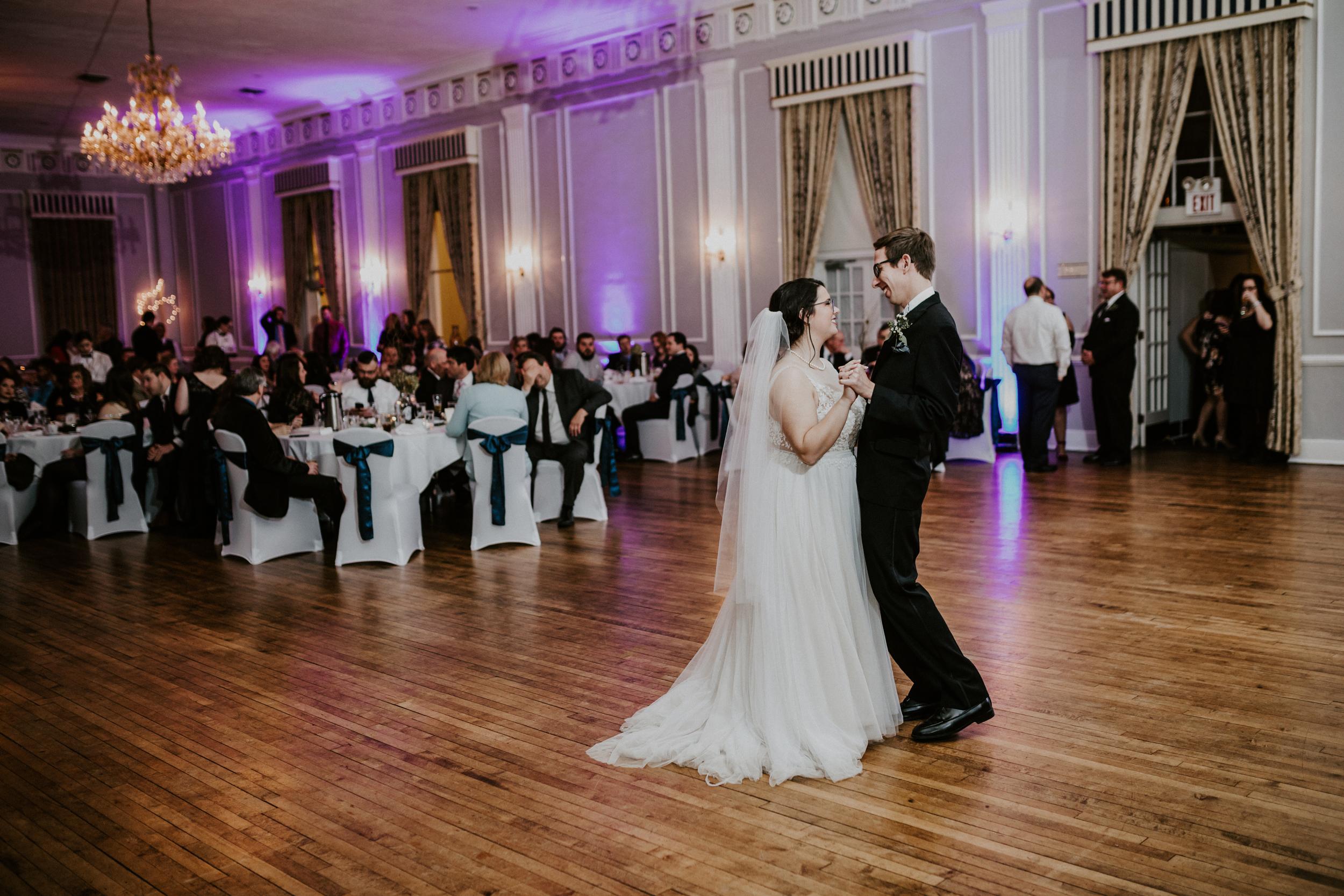 (702) Rachael + Alex (Wedding).jpg