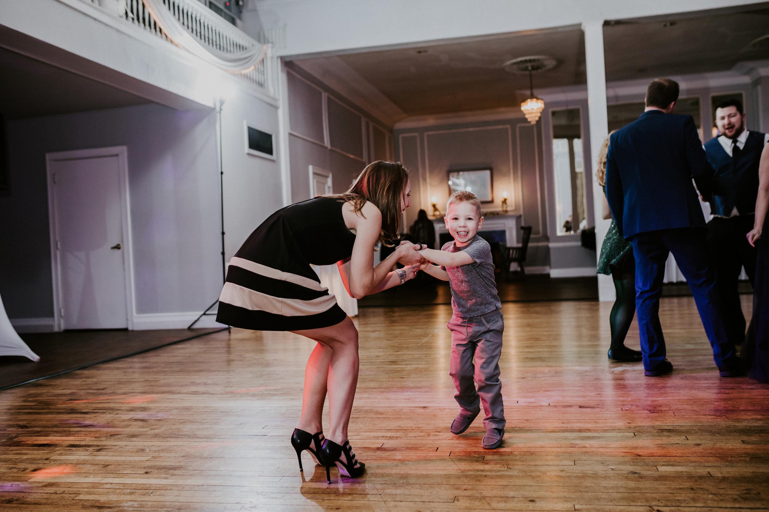 (750) Rachael + Alex (Wedding).jpg