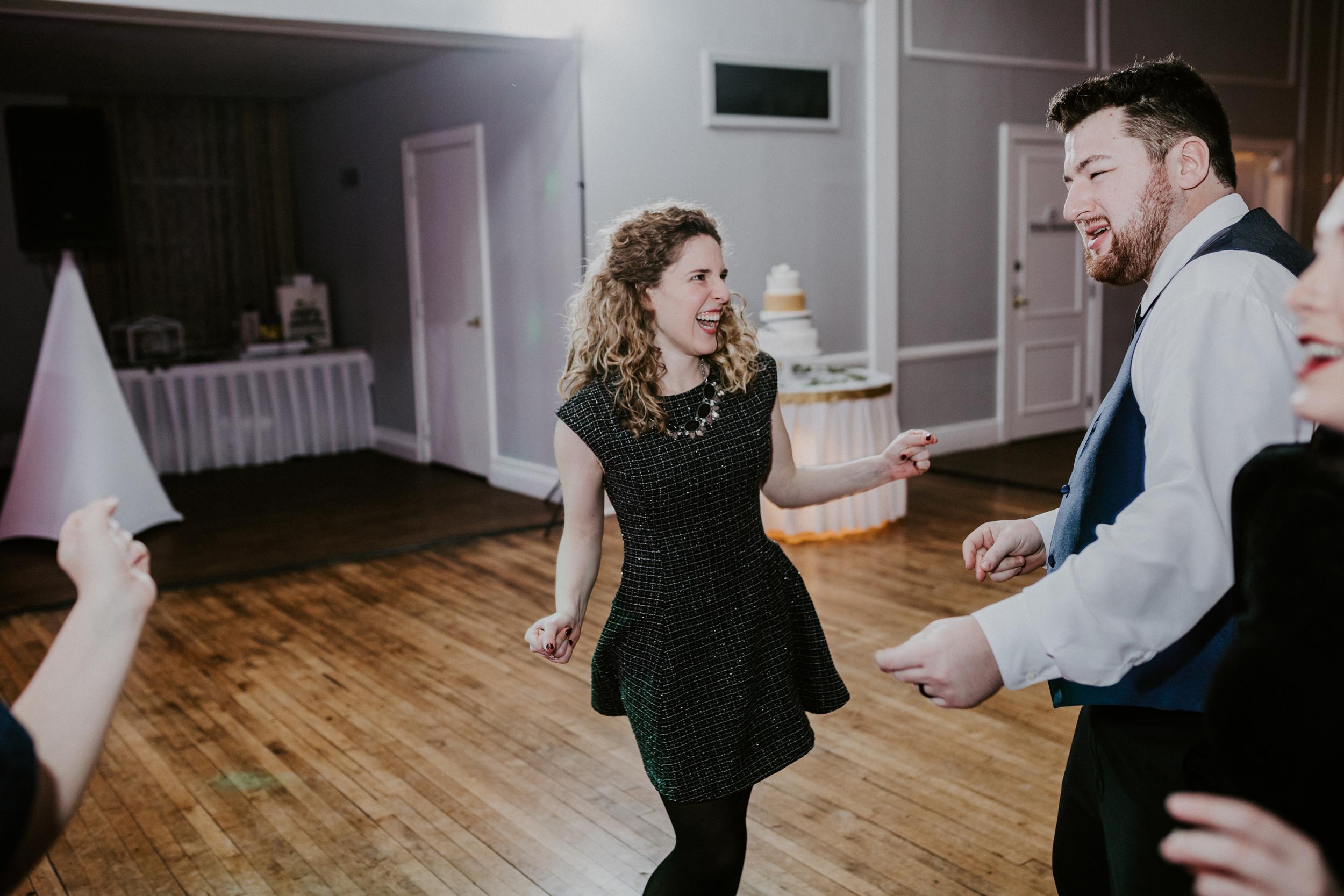 (752) Rachael + Alex (Wedding).jpg