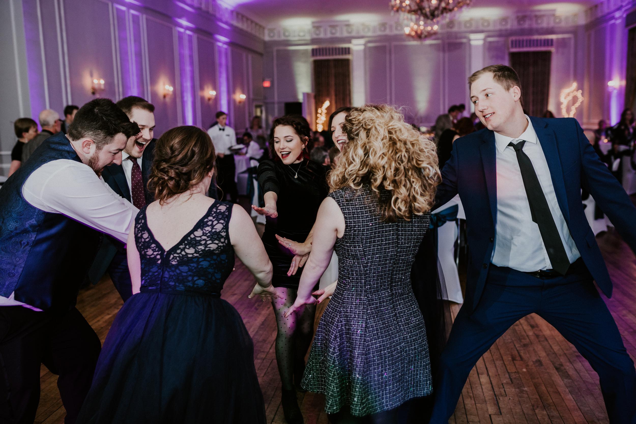 (760) Rachael + Alex (Wedding).jpg