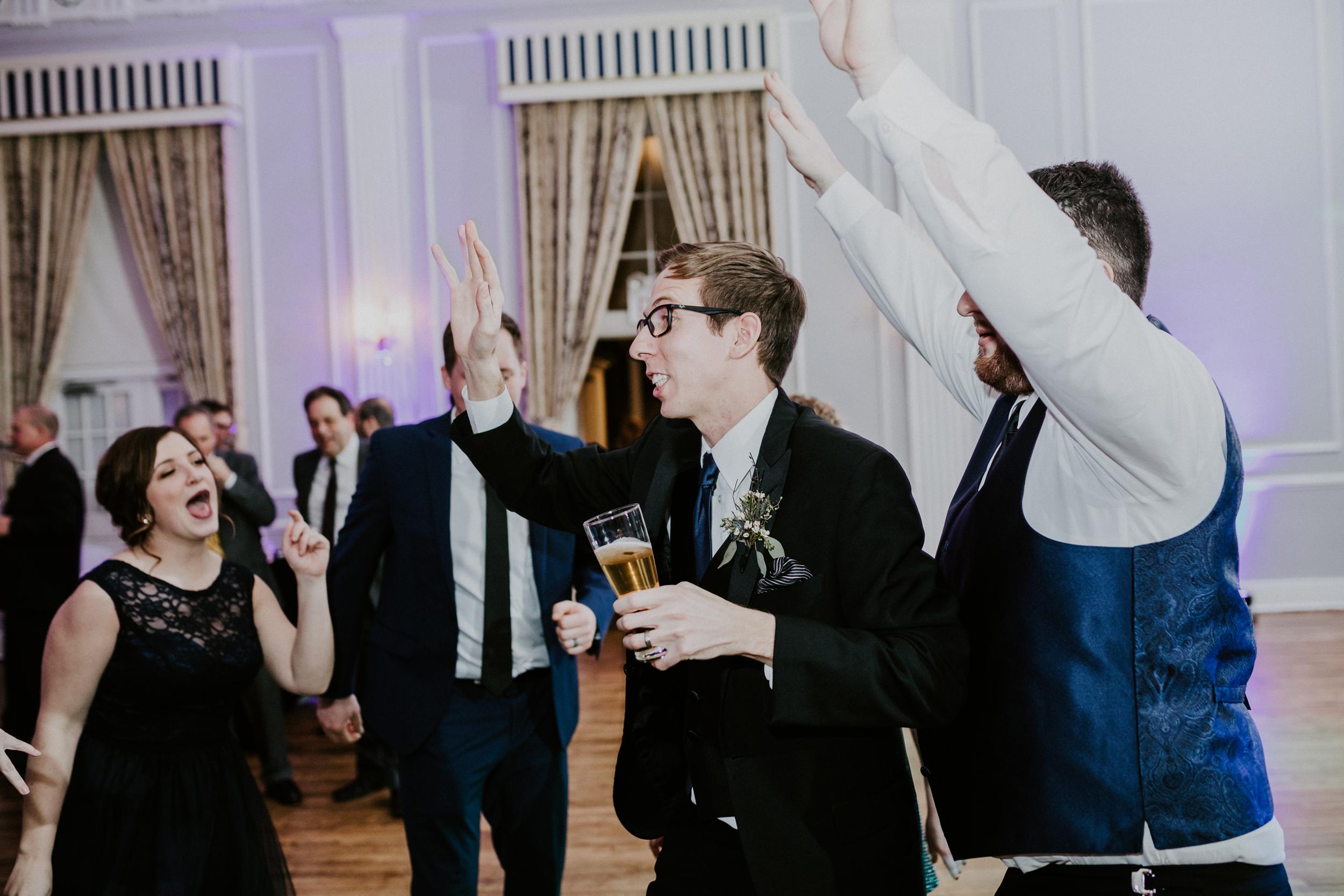 (767) Rachael + Alex (Wedding).jpg