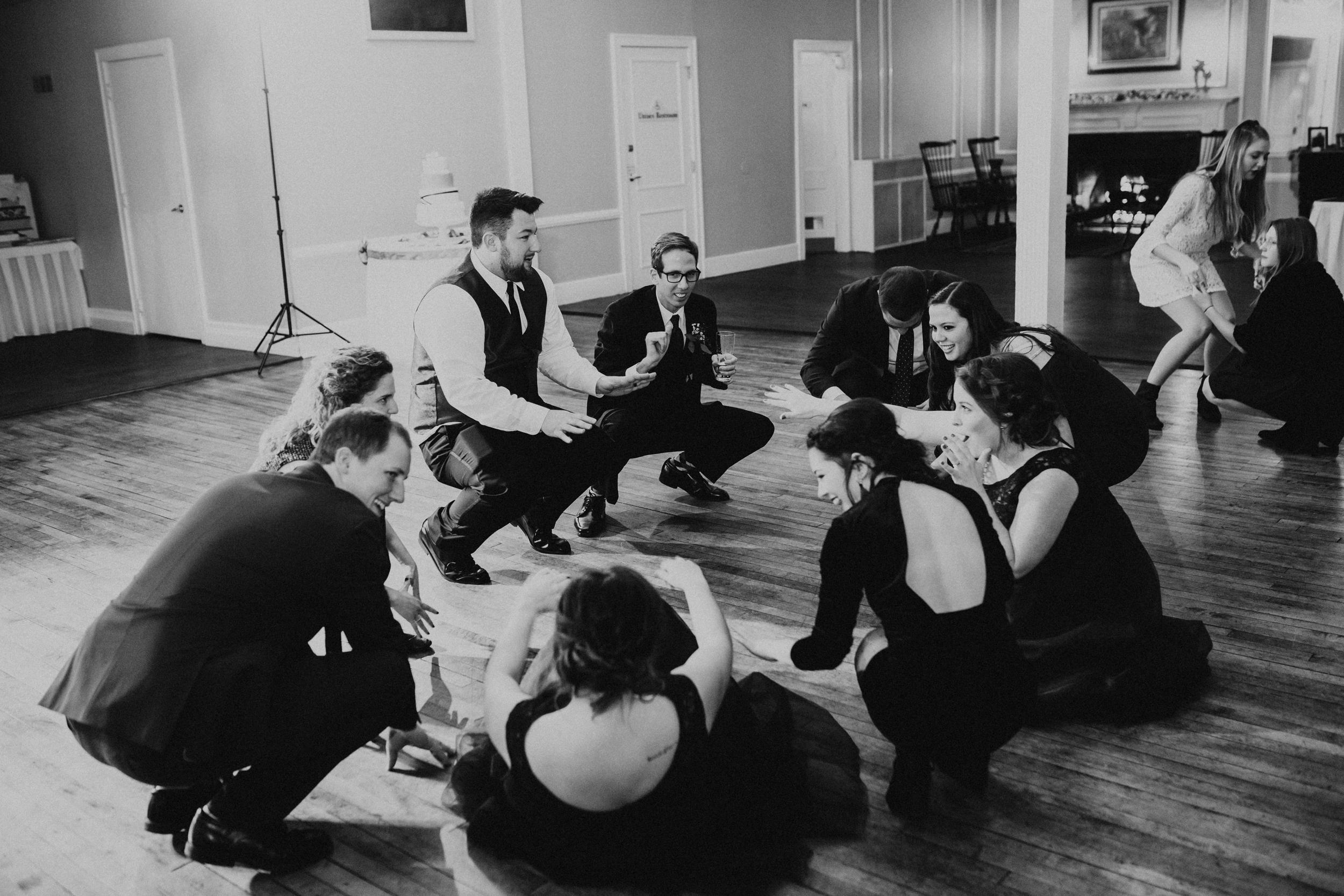 (774) Rachael + Alex (Wedding).jpg