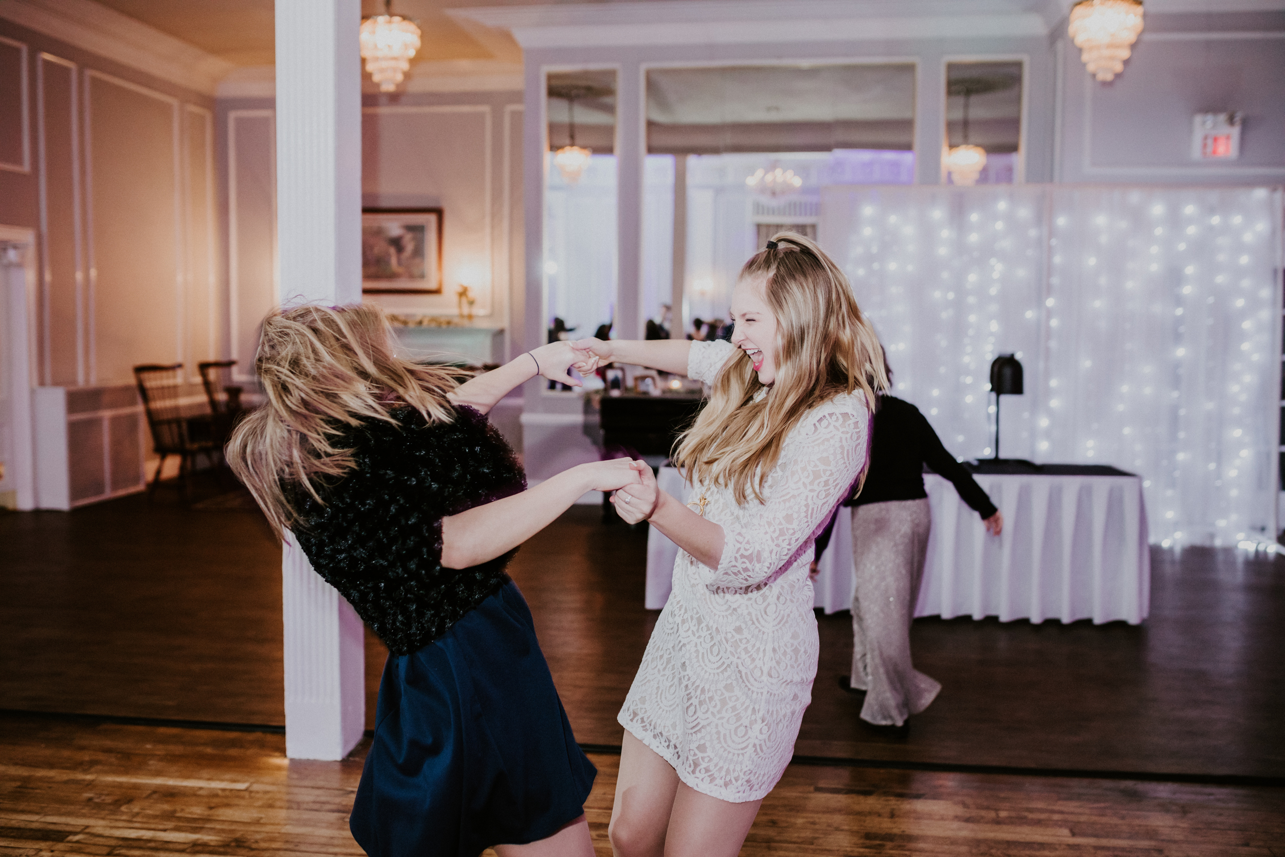 (790) Rachael + Alex (Wedding).jpg
