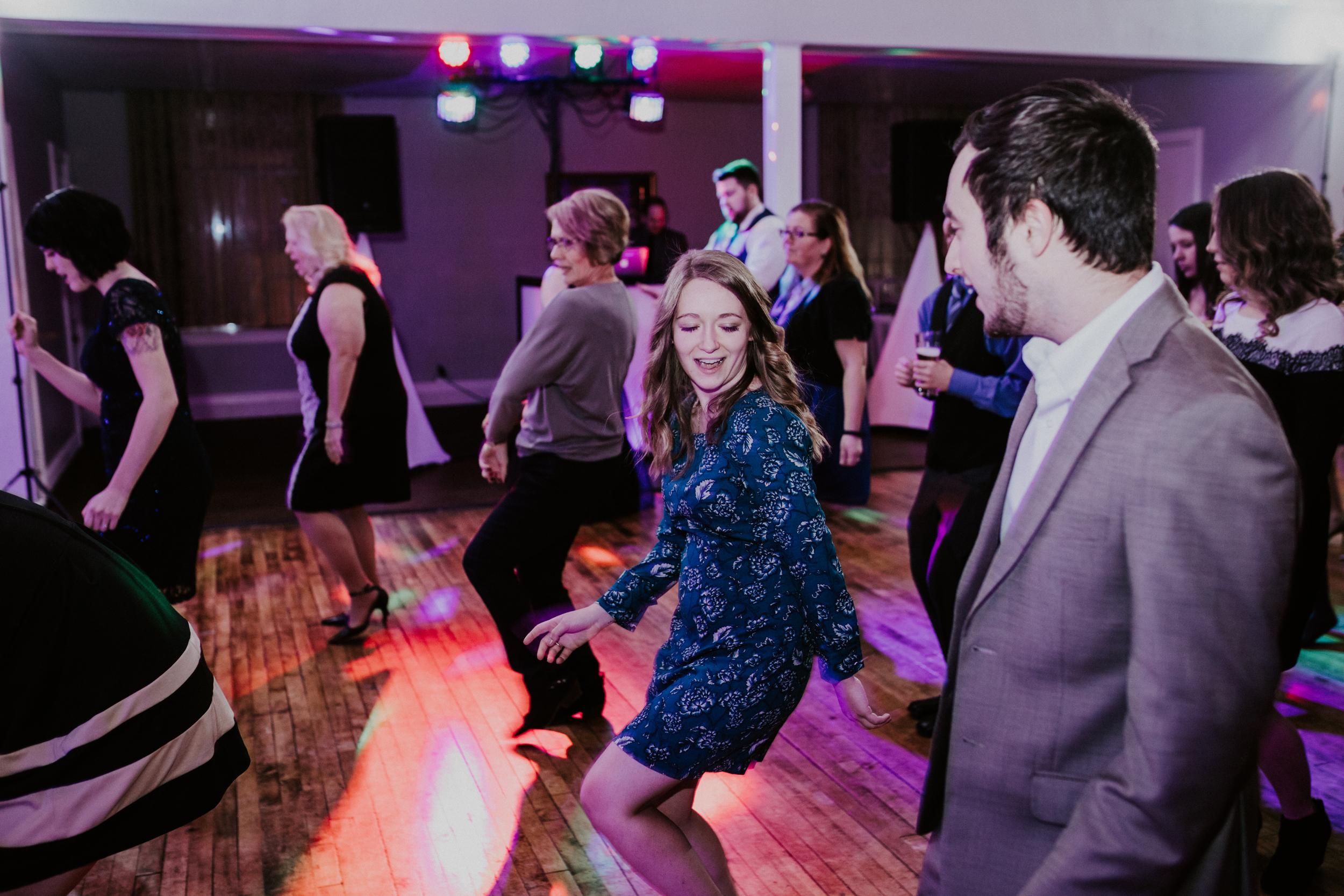 (806) Rachael + Alex (Wedding).jpg