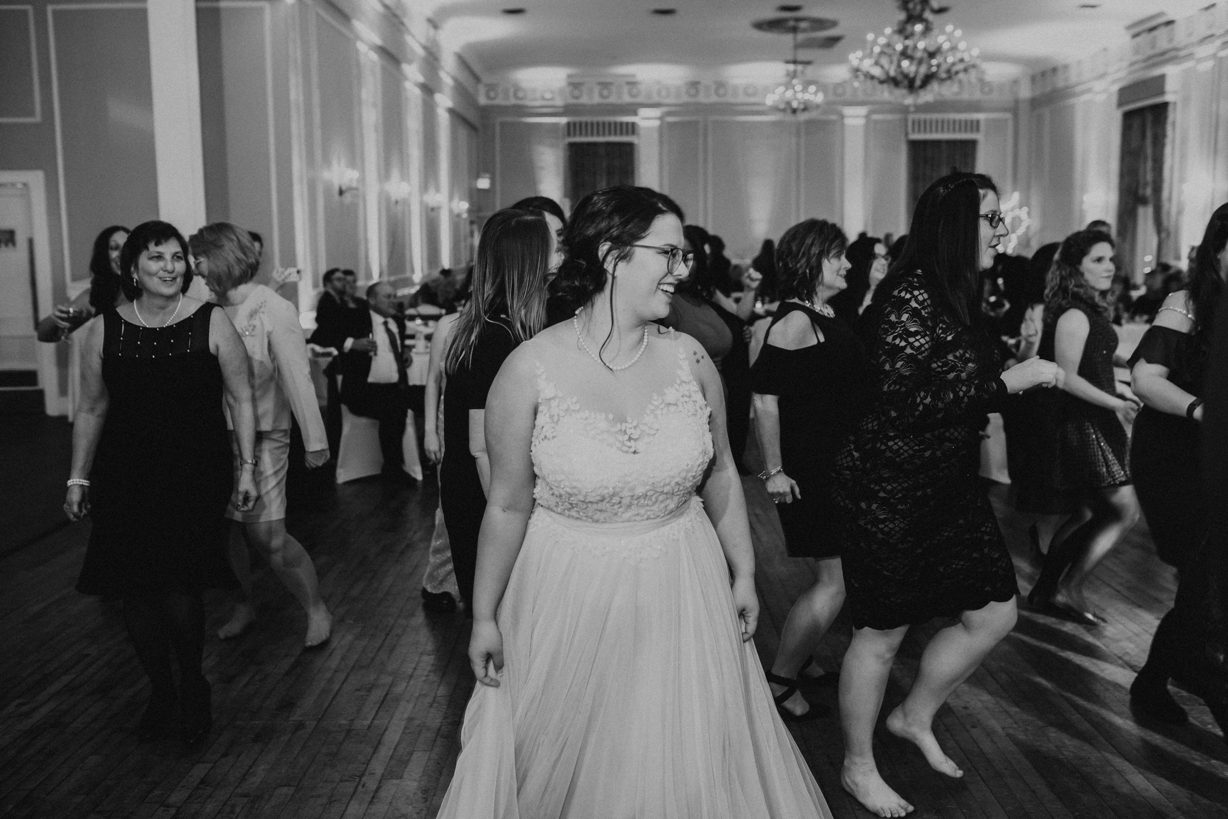 (817) Rachael + Alex (Wedding).jpg