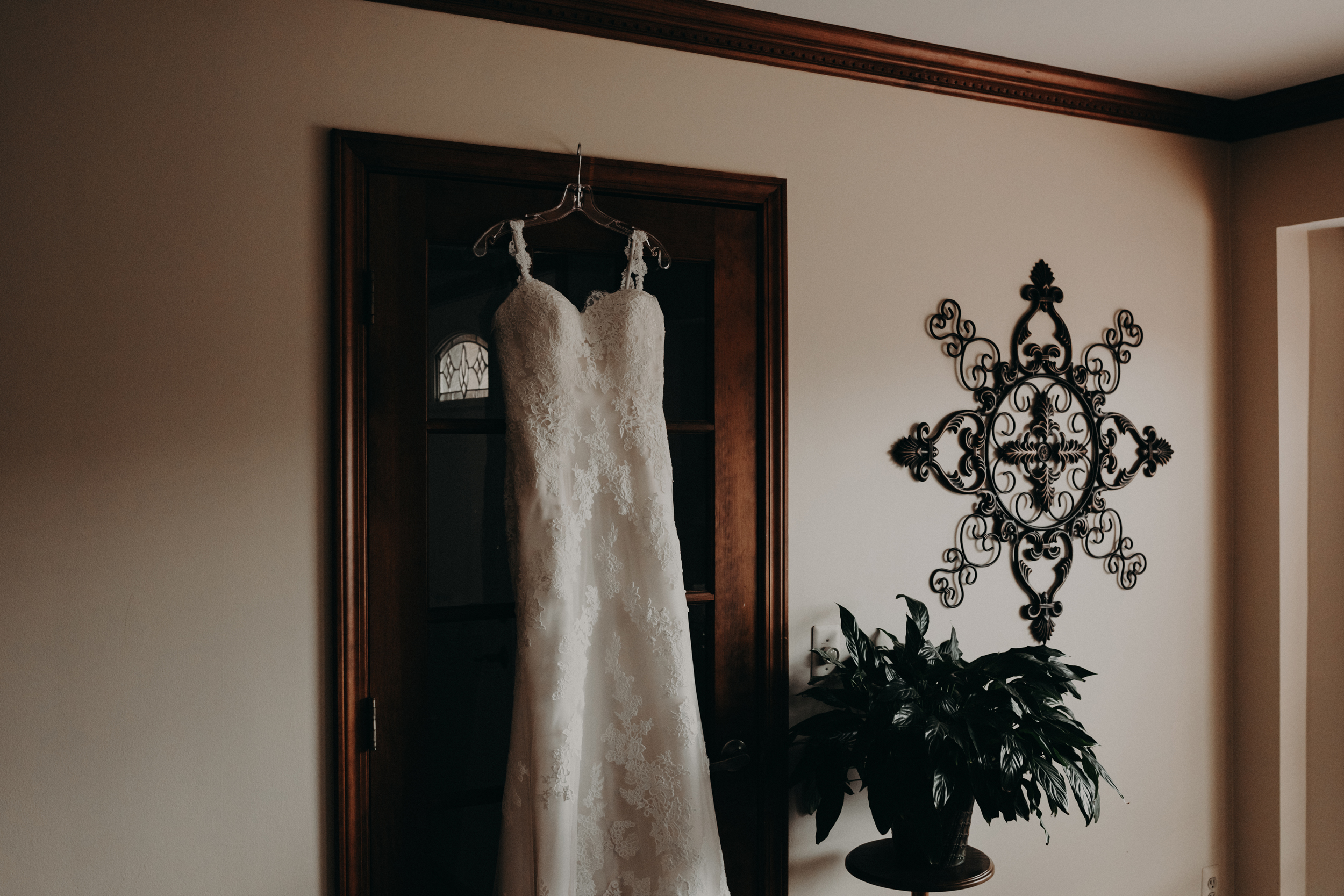 (0005) Lauren + Zack (Wedding).jpg
