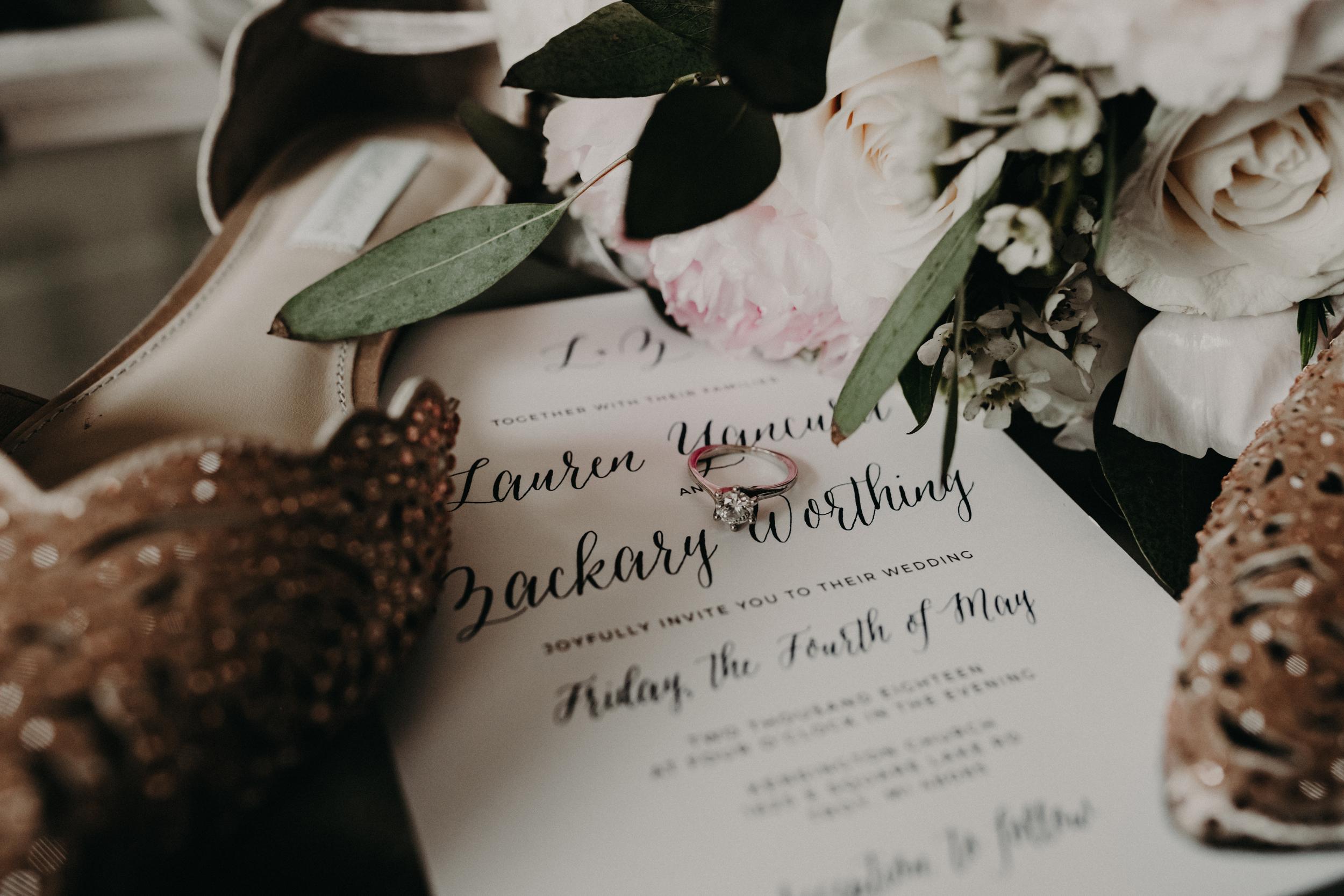 (0021) Lauren + Zack (Wedding).jpg