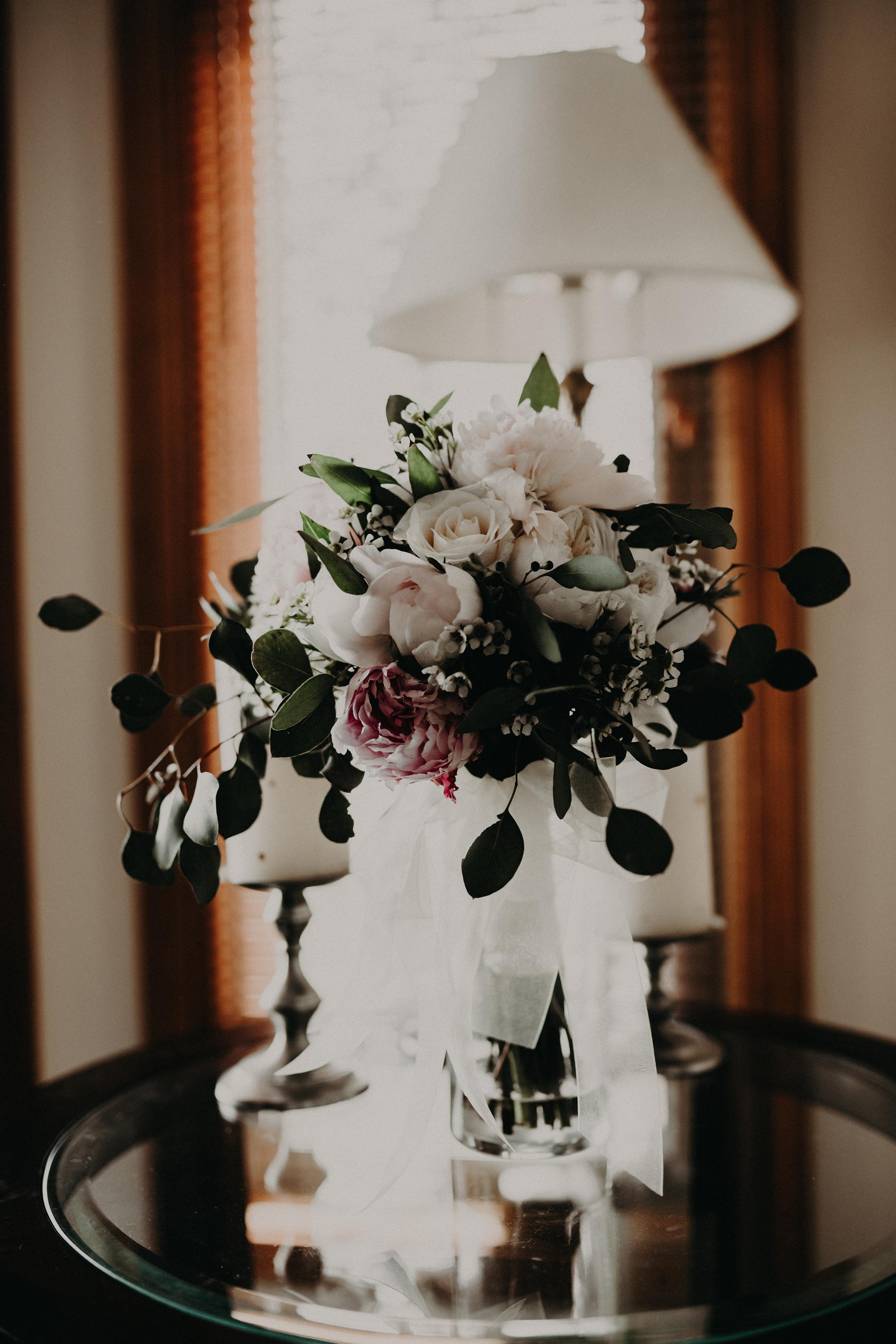 (0034) Lauren + Zack (Wedding).jpg