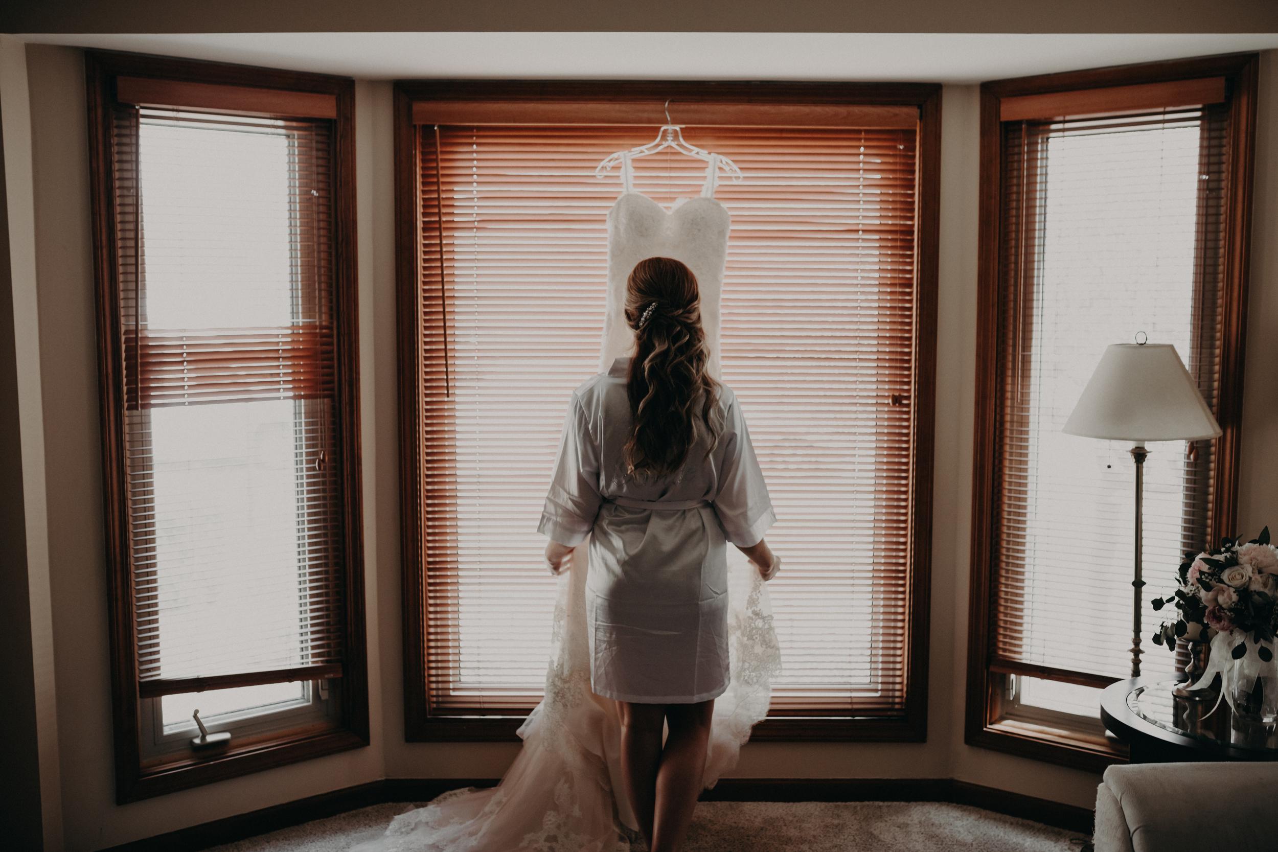 (0051) Lauren + Zack (Wedding).jpg