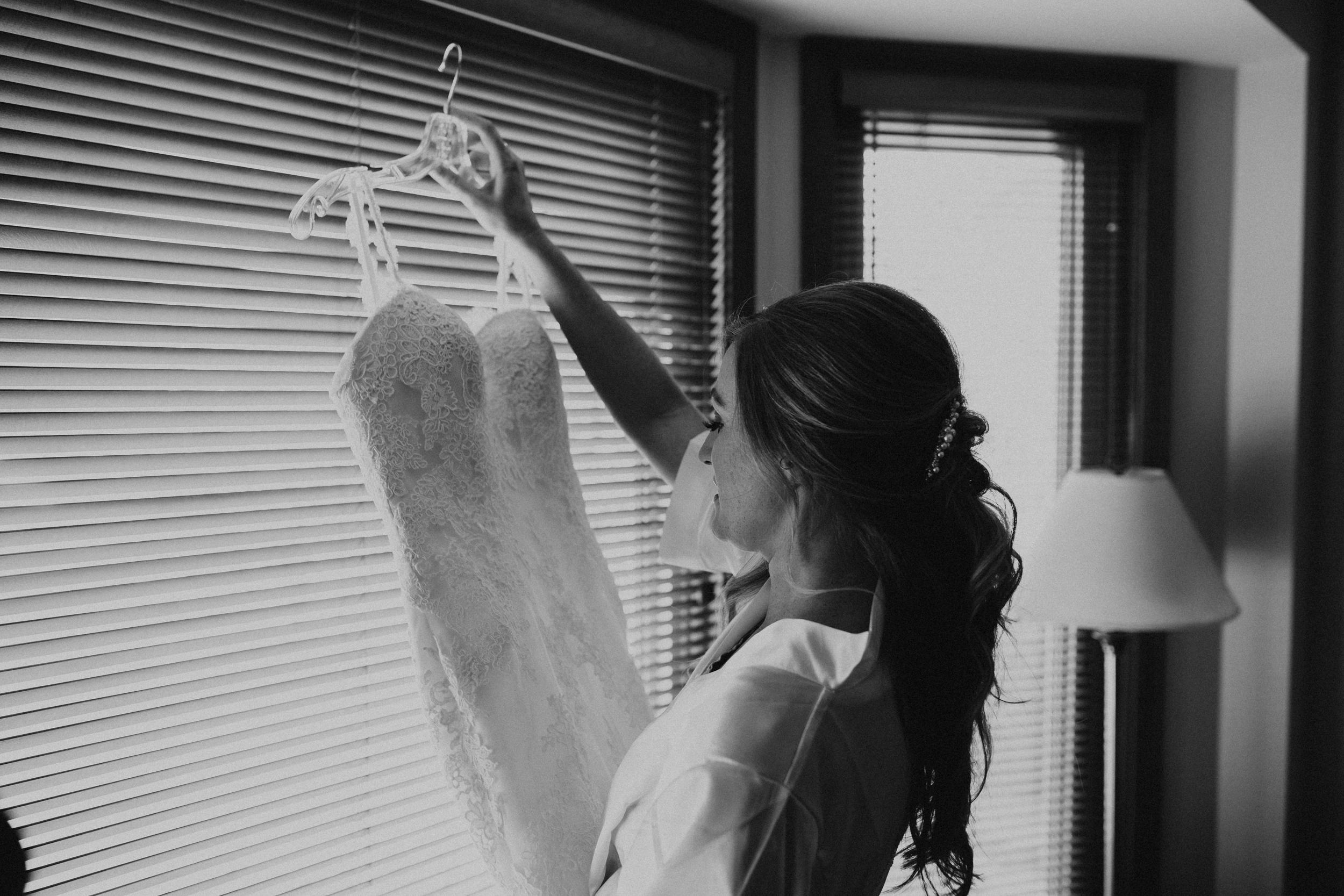 (0056) Lauren + Zack (Wedding).jpg