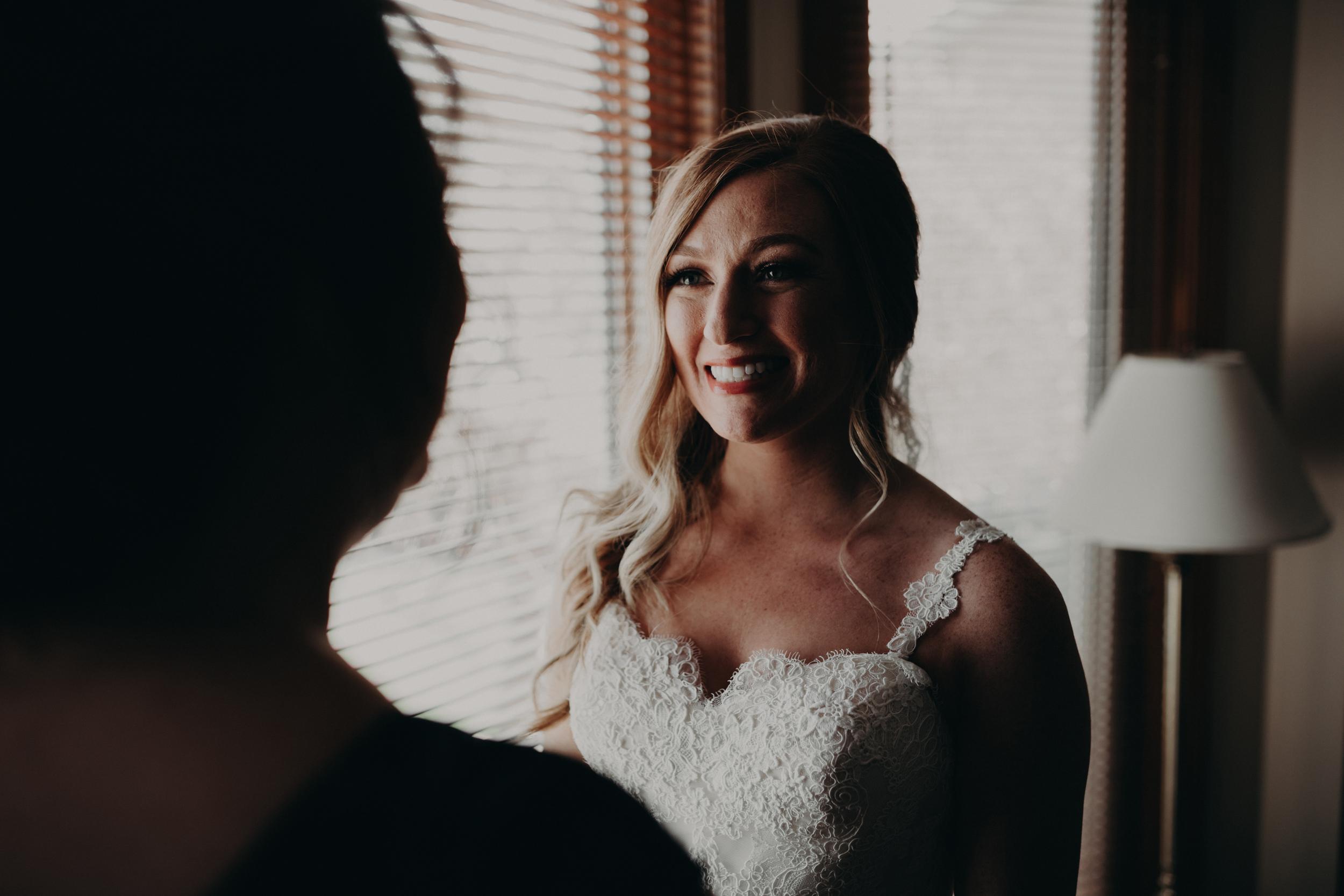 (0081) Lauren + Zack (Wedding).jpg