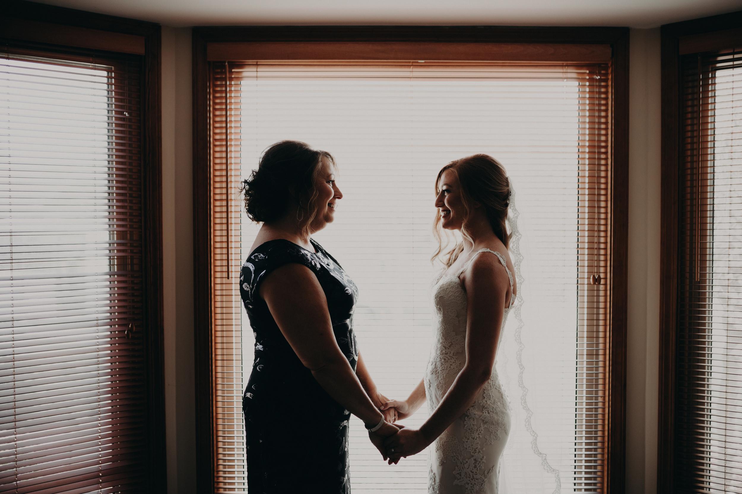 (0080) Lauren + Zack (Wedding).jpg