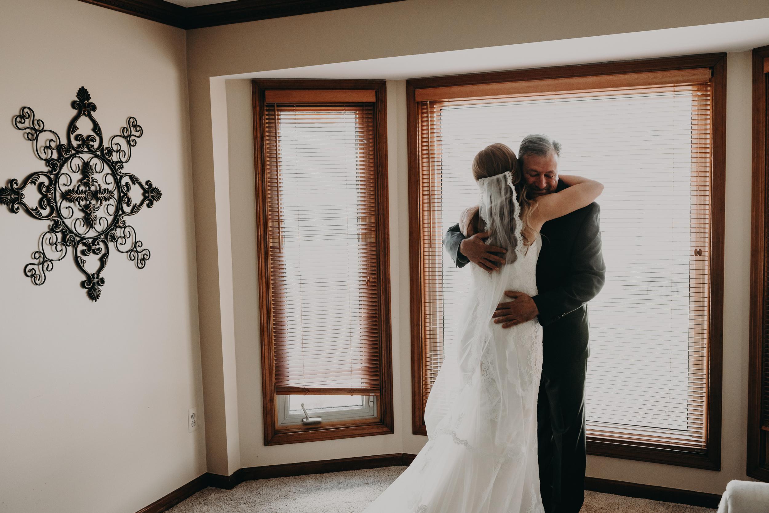 (0114) Lauren + Zack (Wedding).jpg