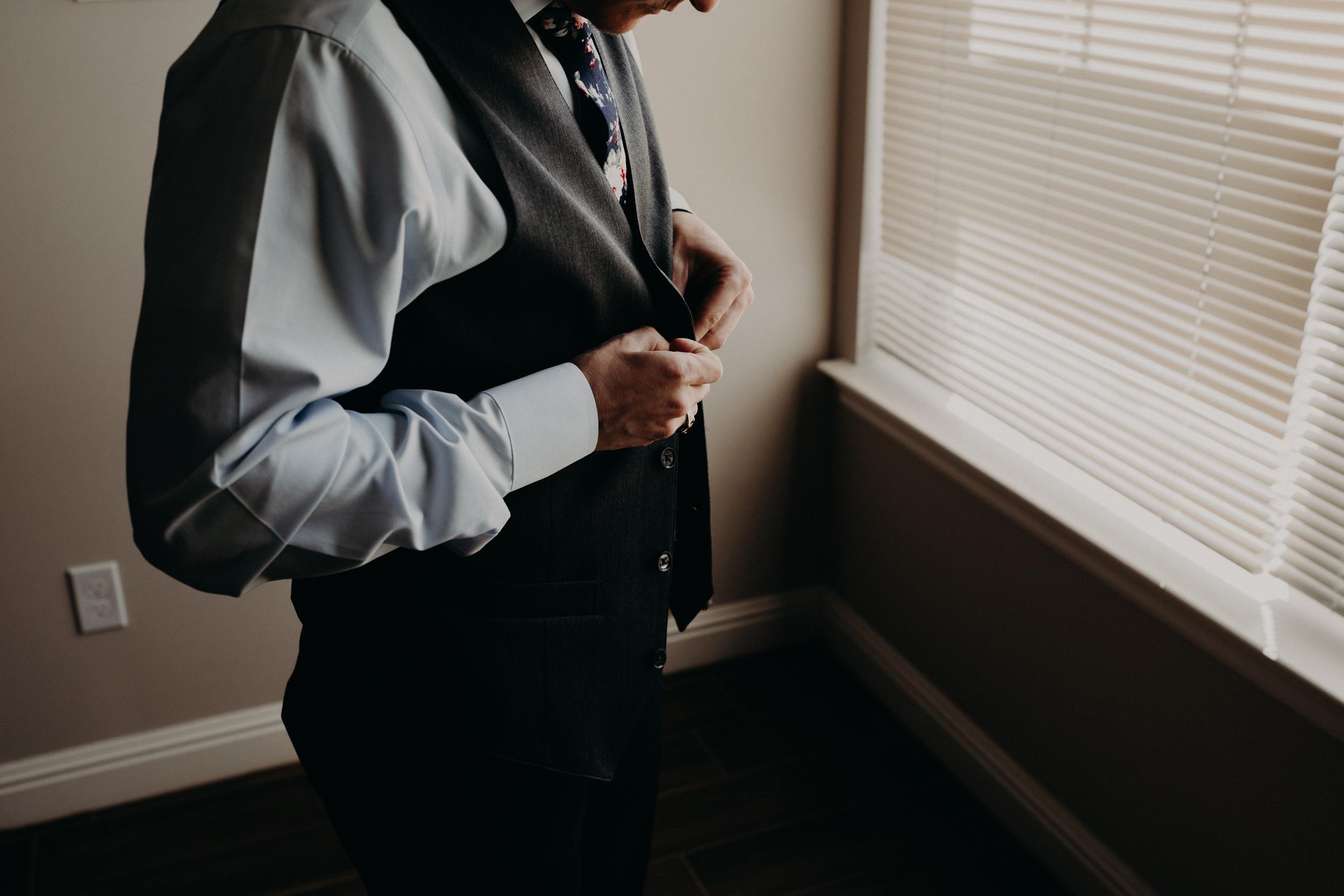 (0131) Lauren + Zack (Wedding).jpg