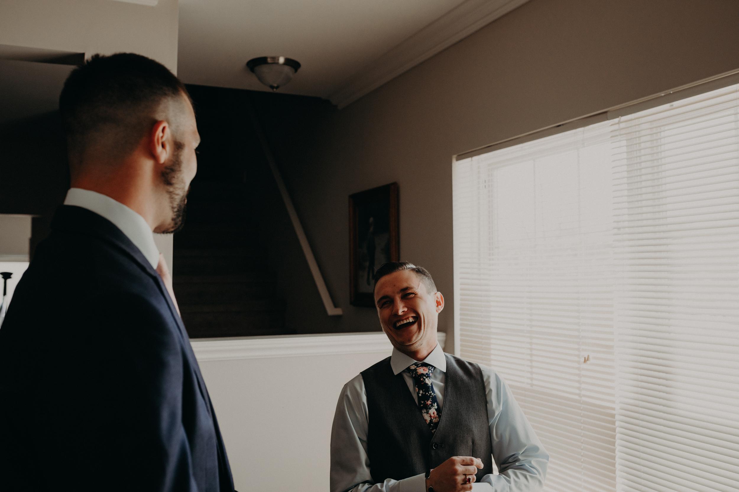 (0149) Lauren + Zack (Wedding).jpg