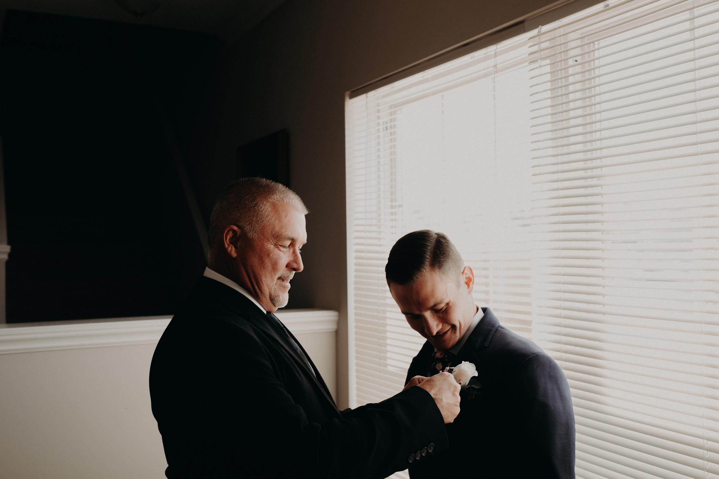 (0176) Lauren + Zack (Wedding).jpg