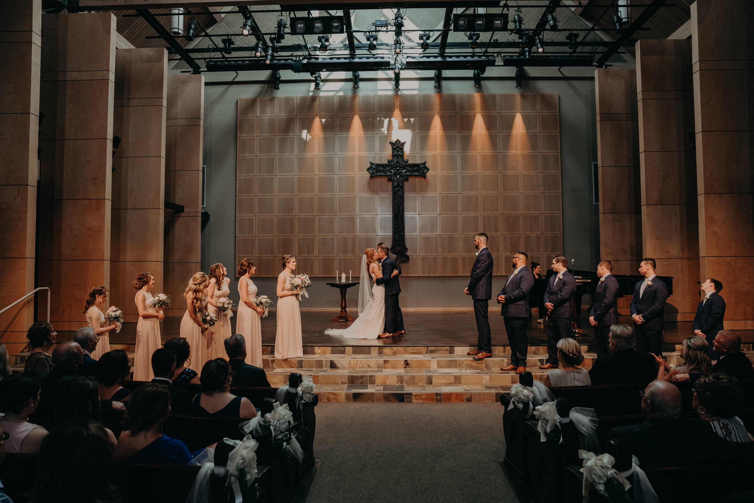 (0298) Lauren + Zack (Wedding).jpg