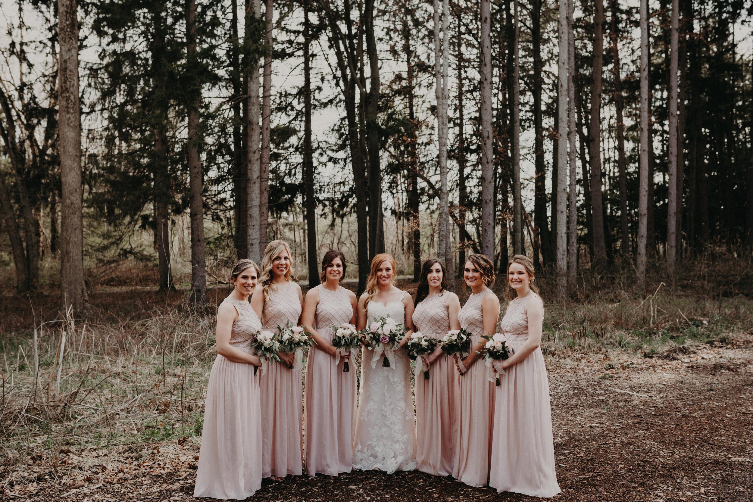 (0437) Lauren + Zack (Wedding).jpg
