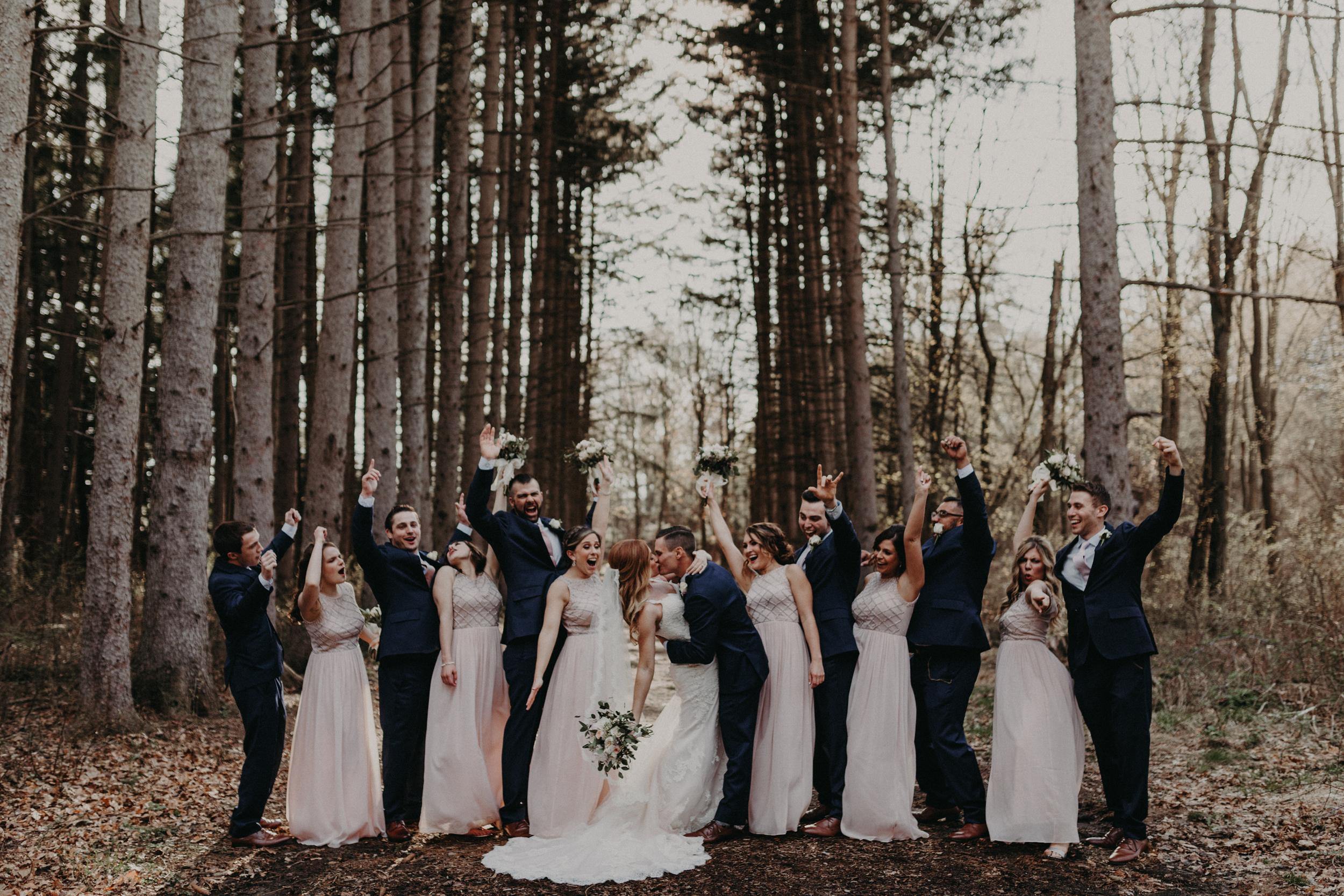 (0499) Lauren + Zack (Wedding).jpg