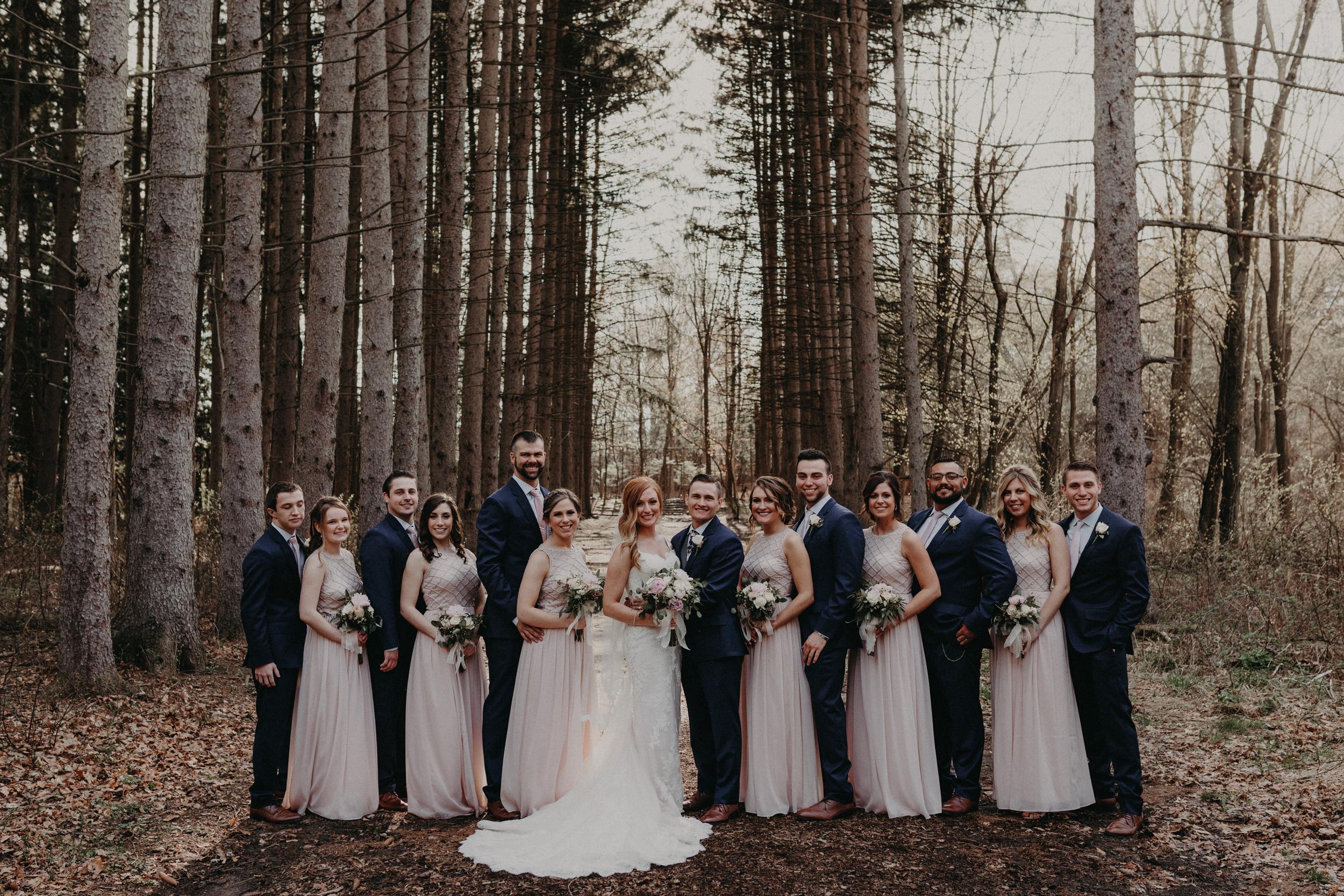 (0483) Lauren + Zack (Wedding).jpg