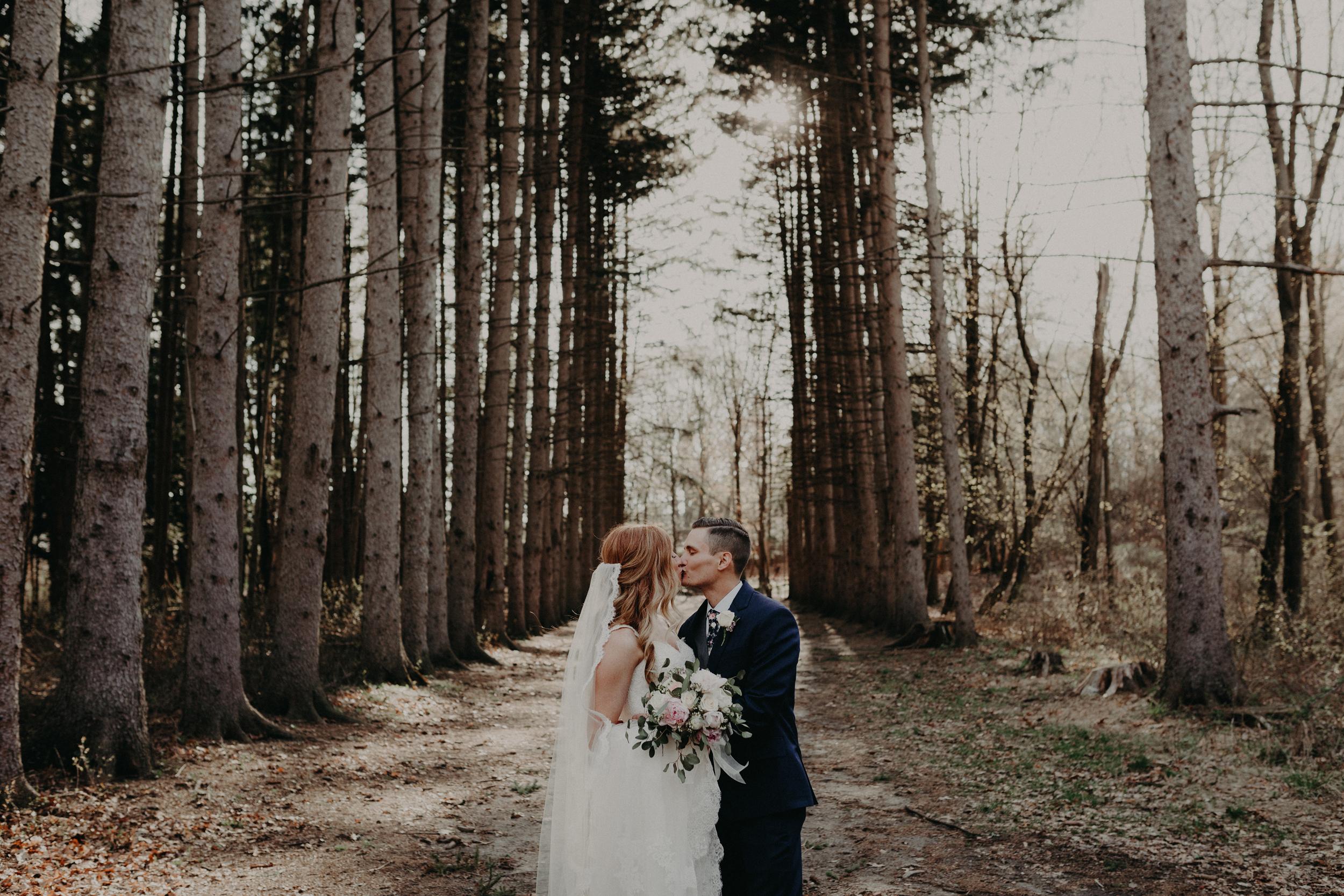 (0533) Lauren + Zack (Wedding).jpg