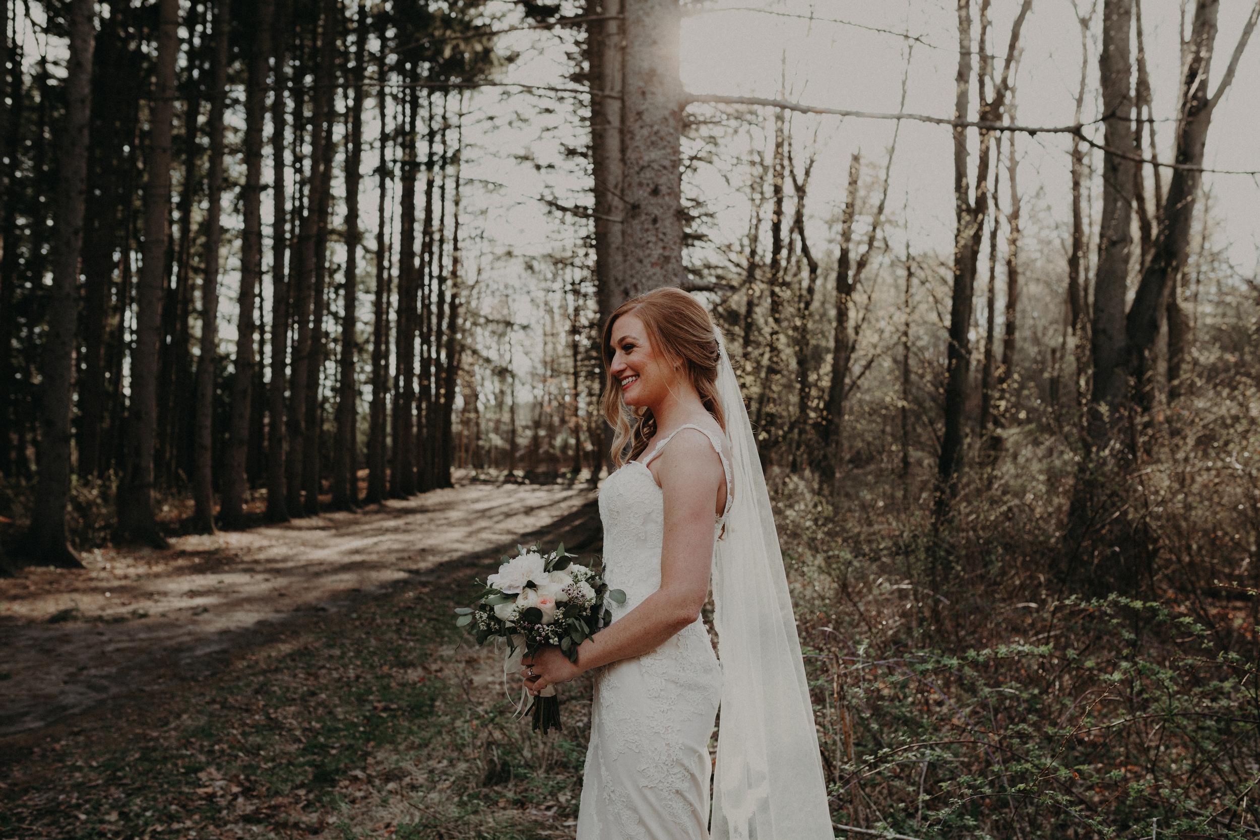 (0555) Lauren + Zack (Wedding).jpg