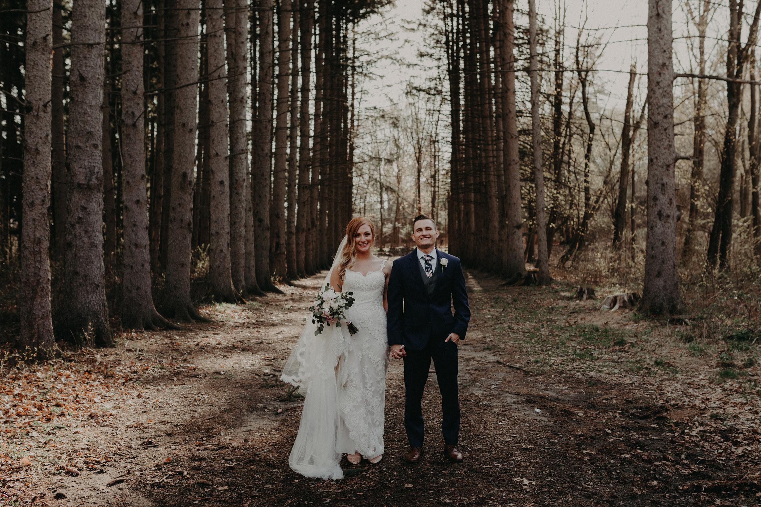 (0545) Lauren + Zack (Wedding).jpg