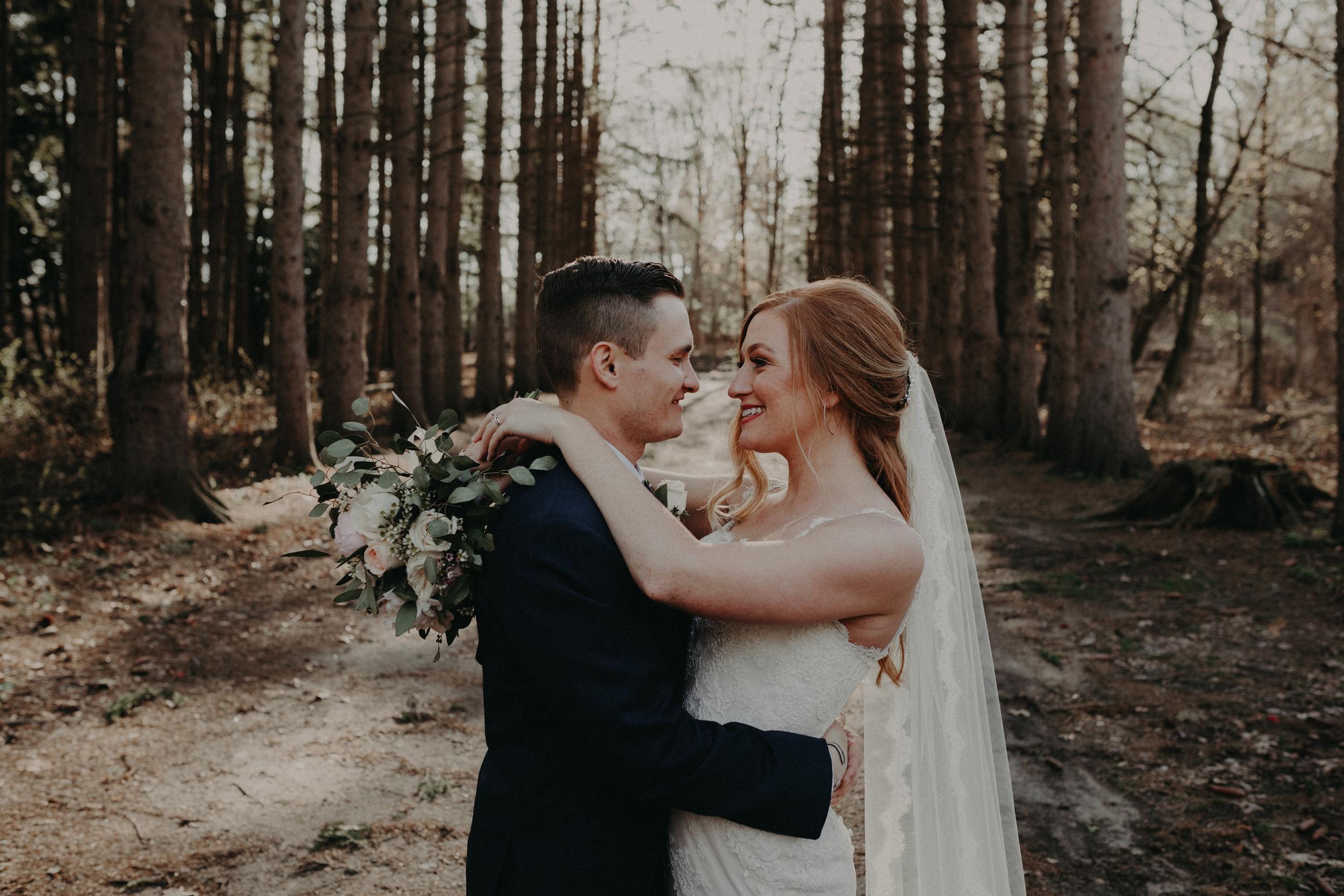 (0579) Lauren + Zack (Wedding).jpg
