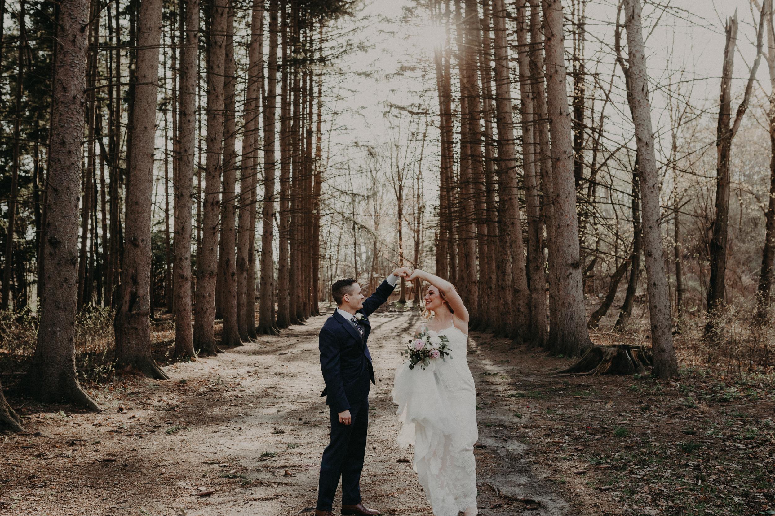 (0568) Lauren + Zack (Wedding).jpg