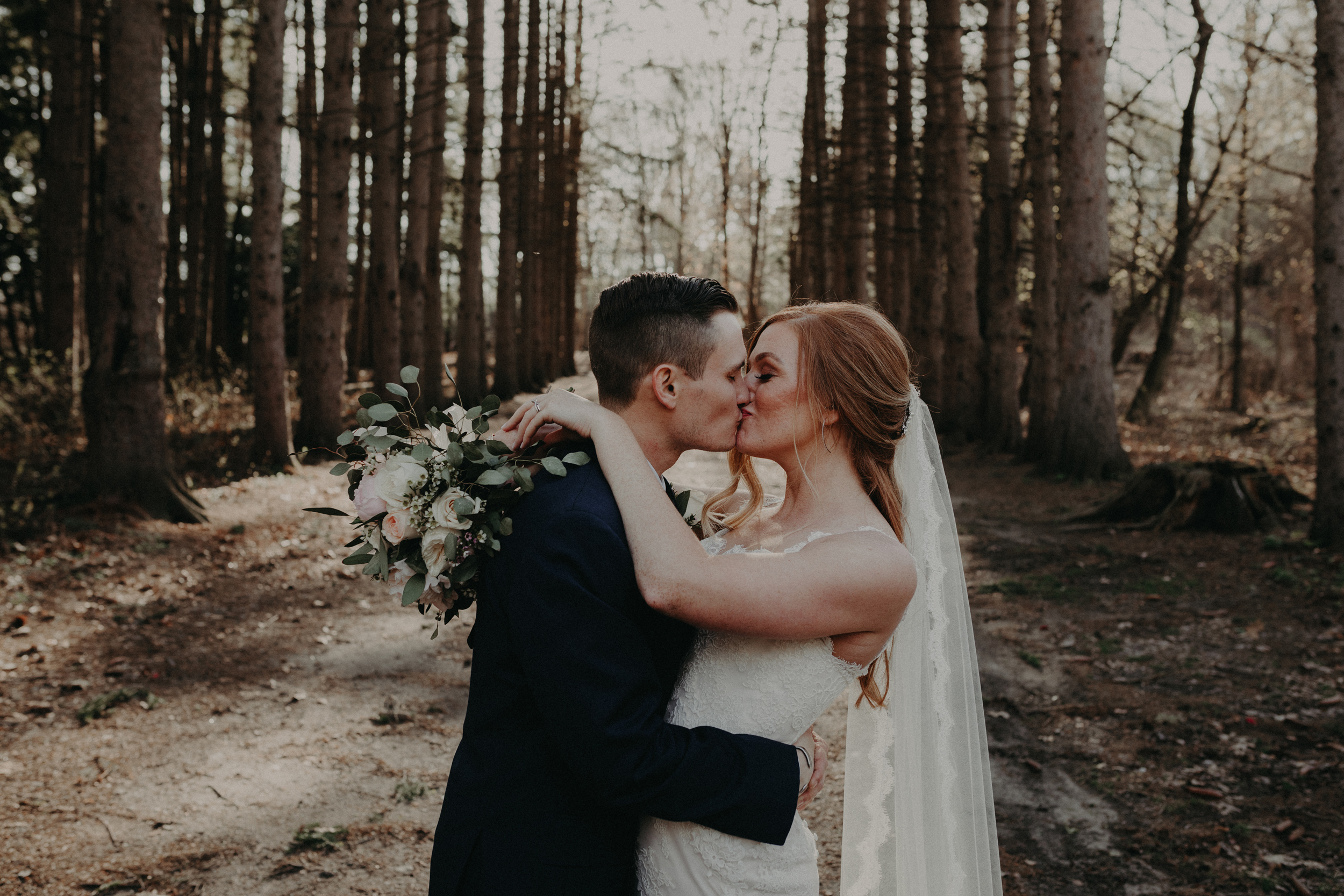 (0582) Lauren + Zack (Wedding).jpg