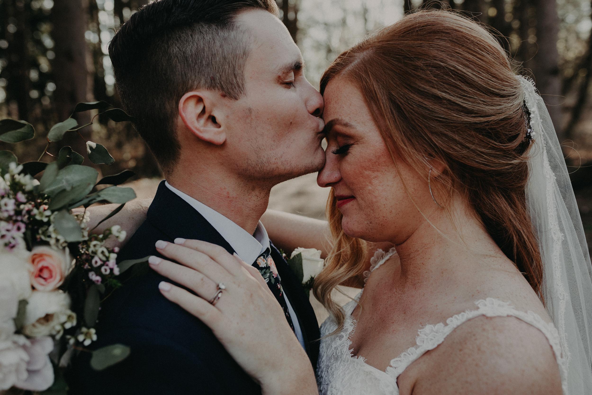 (0597) Lauren + Zack (Wedding).jpg
